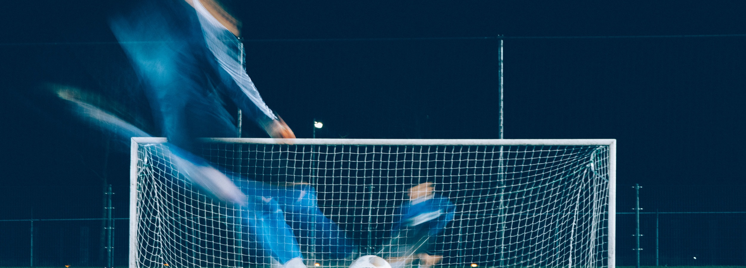 Soccer-Ball-into-Goalpost.jpg