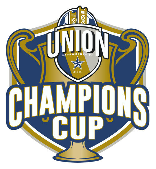 Union-ChampionsCup.jpg