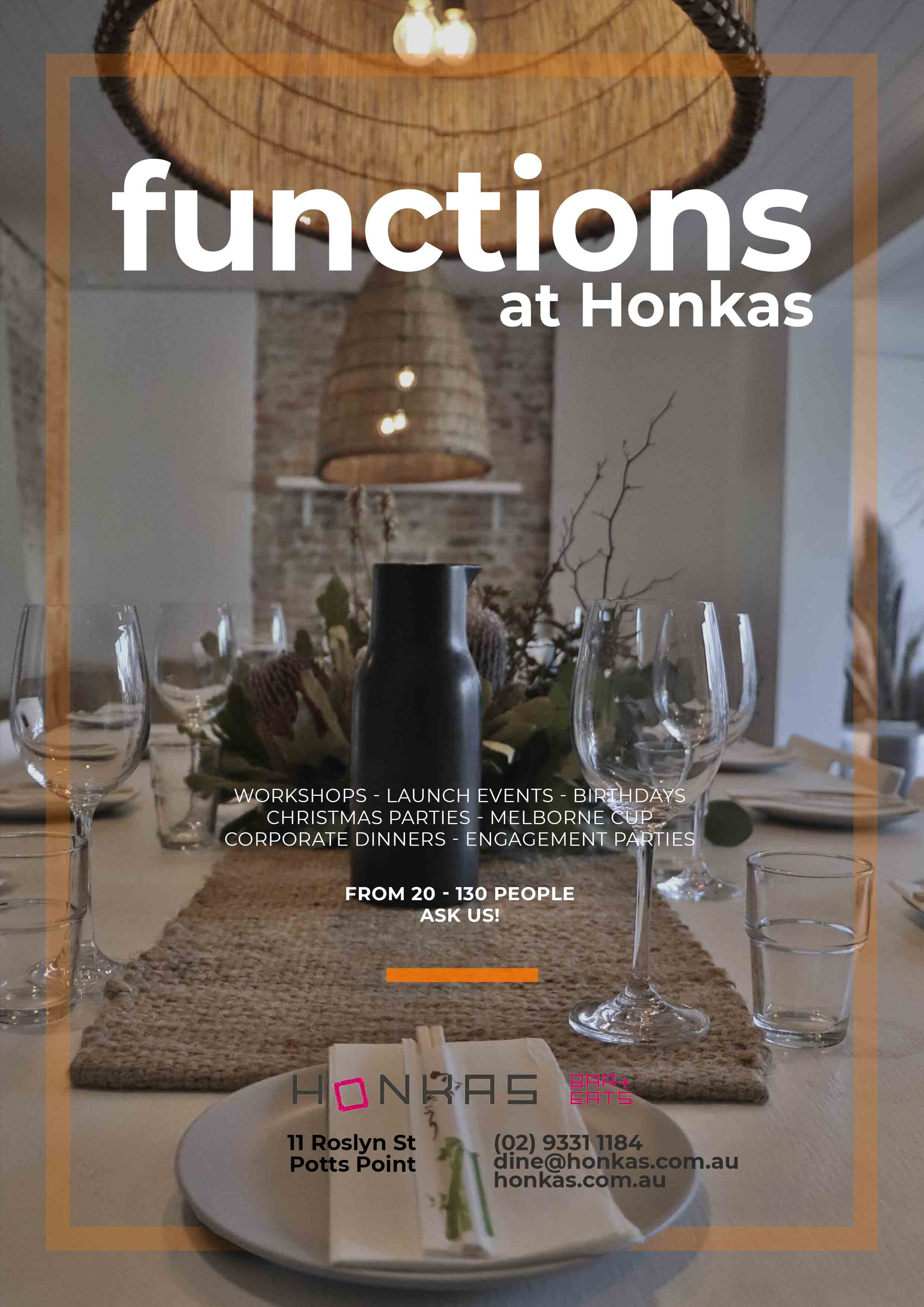 Functions R02.jpg