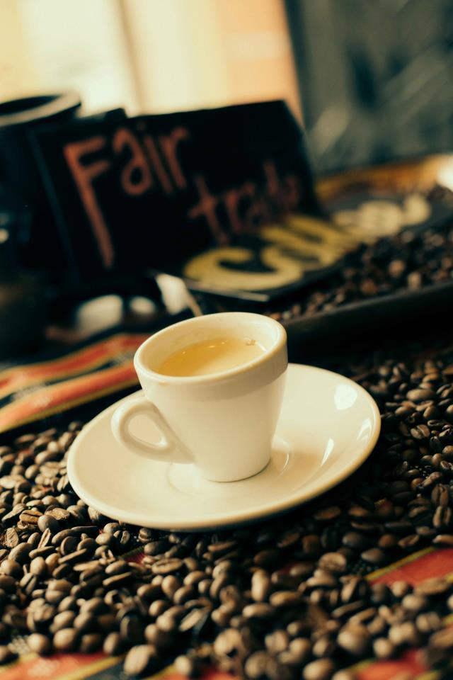 philippine espresso.jpg