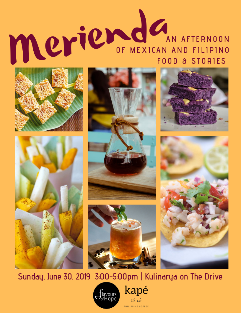 Merienda_ An afternoon of Mexican and fillipino food and stories-2.png