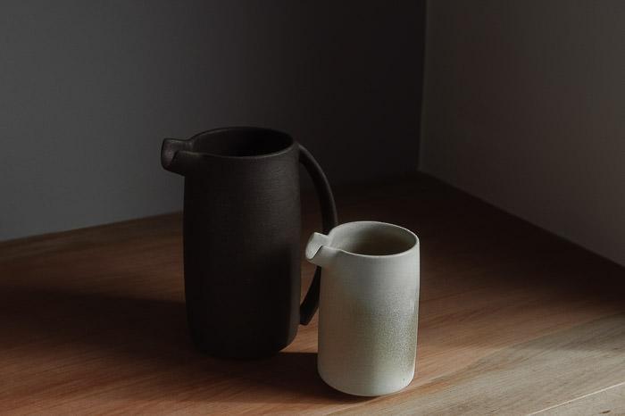 Lindsey_Wherrett_ceramics_tableware_001.jpg