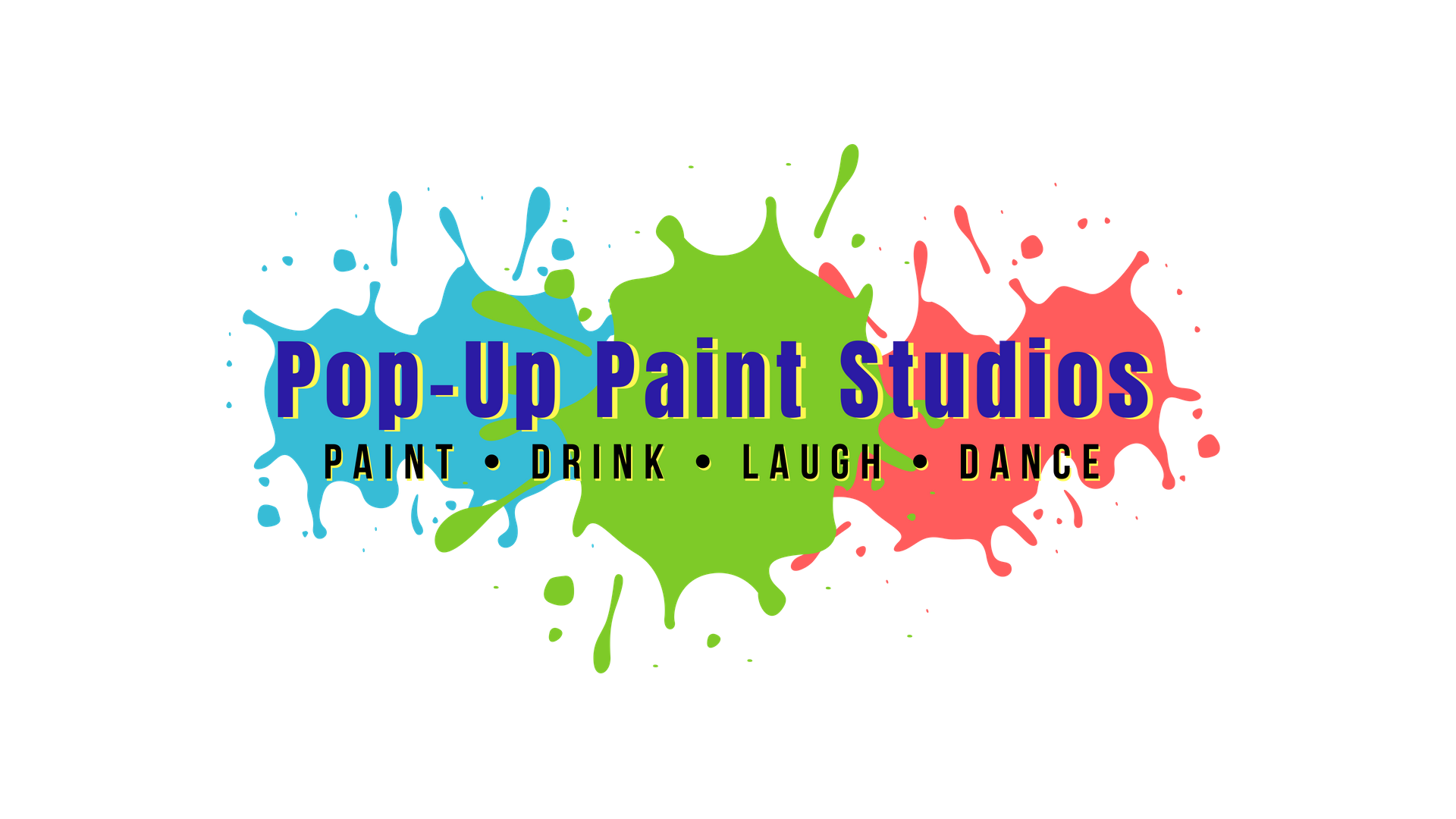 Pop-Up Paint Studios Logo.png
