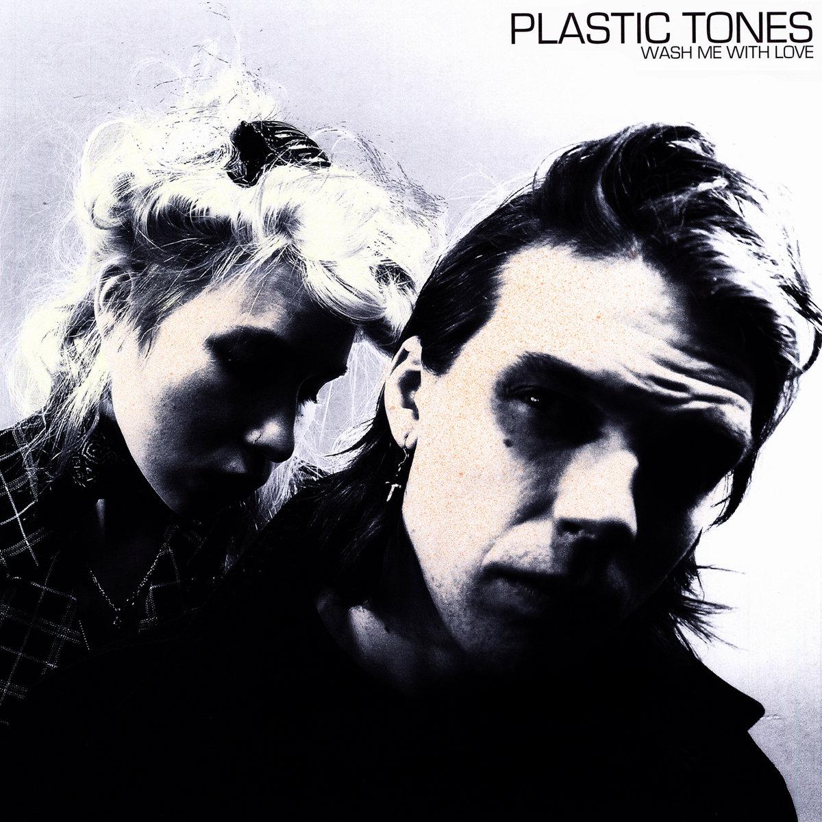 Plastic Tones.jpg