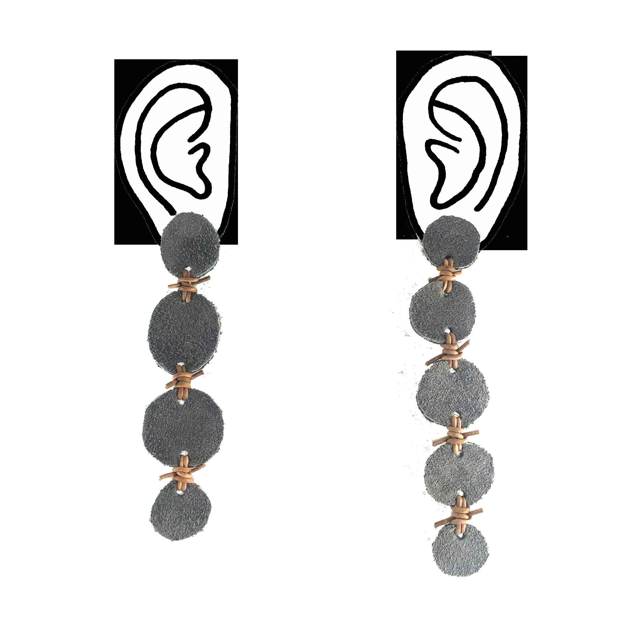 jordan_kushins_leather_earrings3.png