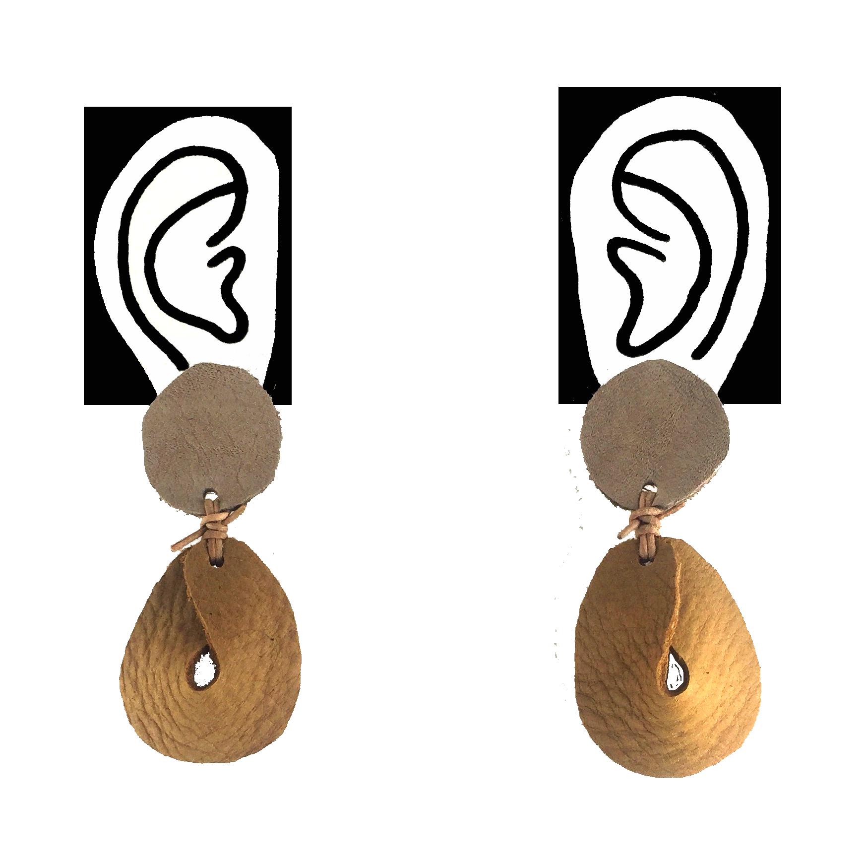 jordan_kushins_leather_earrings4.png