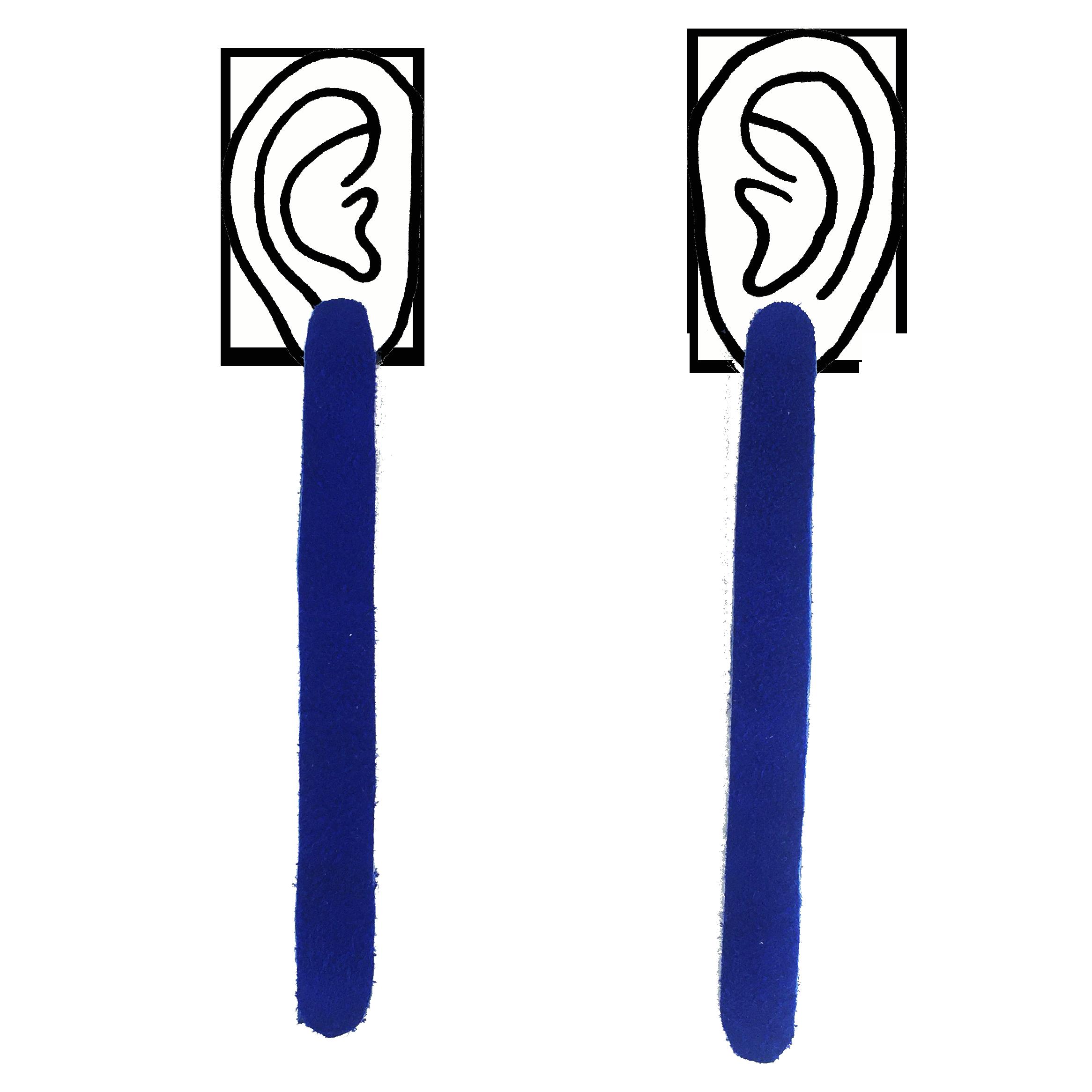 jordan_kushins_leather_earrings6.png