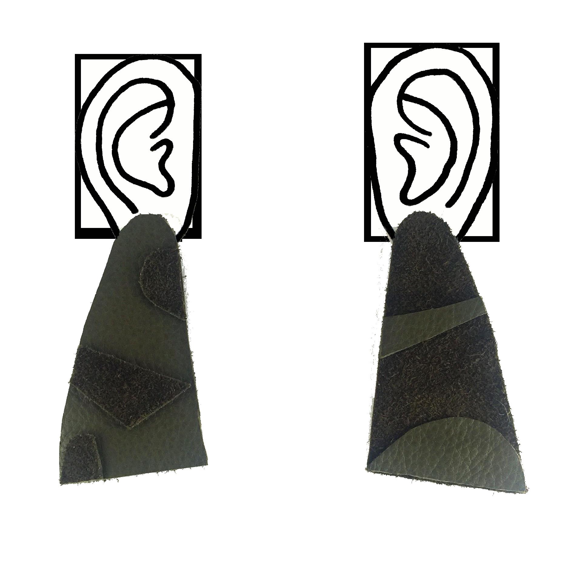jordan_kushins_leather_earrings5.png