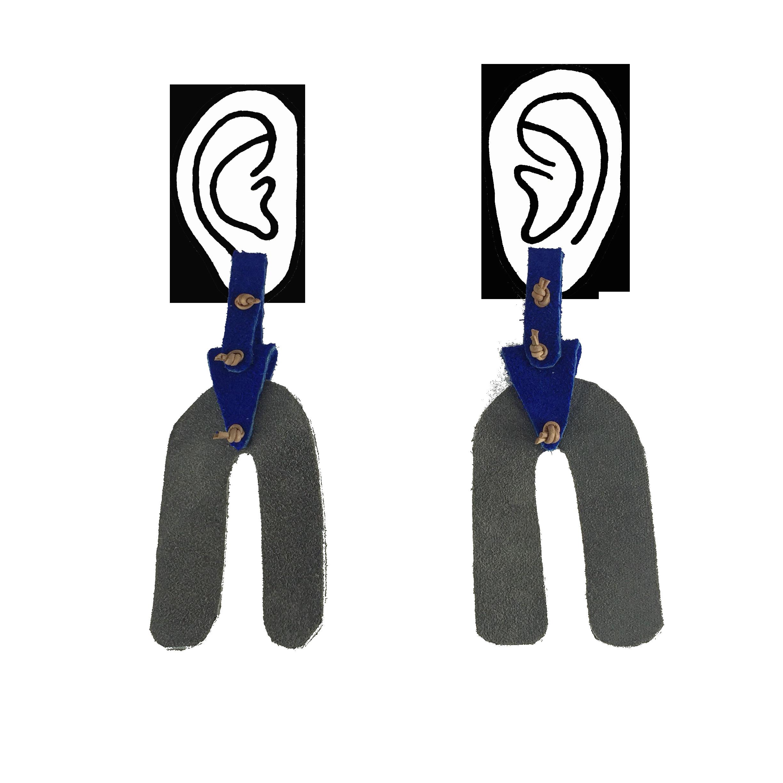 jordan_kushins_leather_earrings7.png