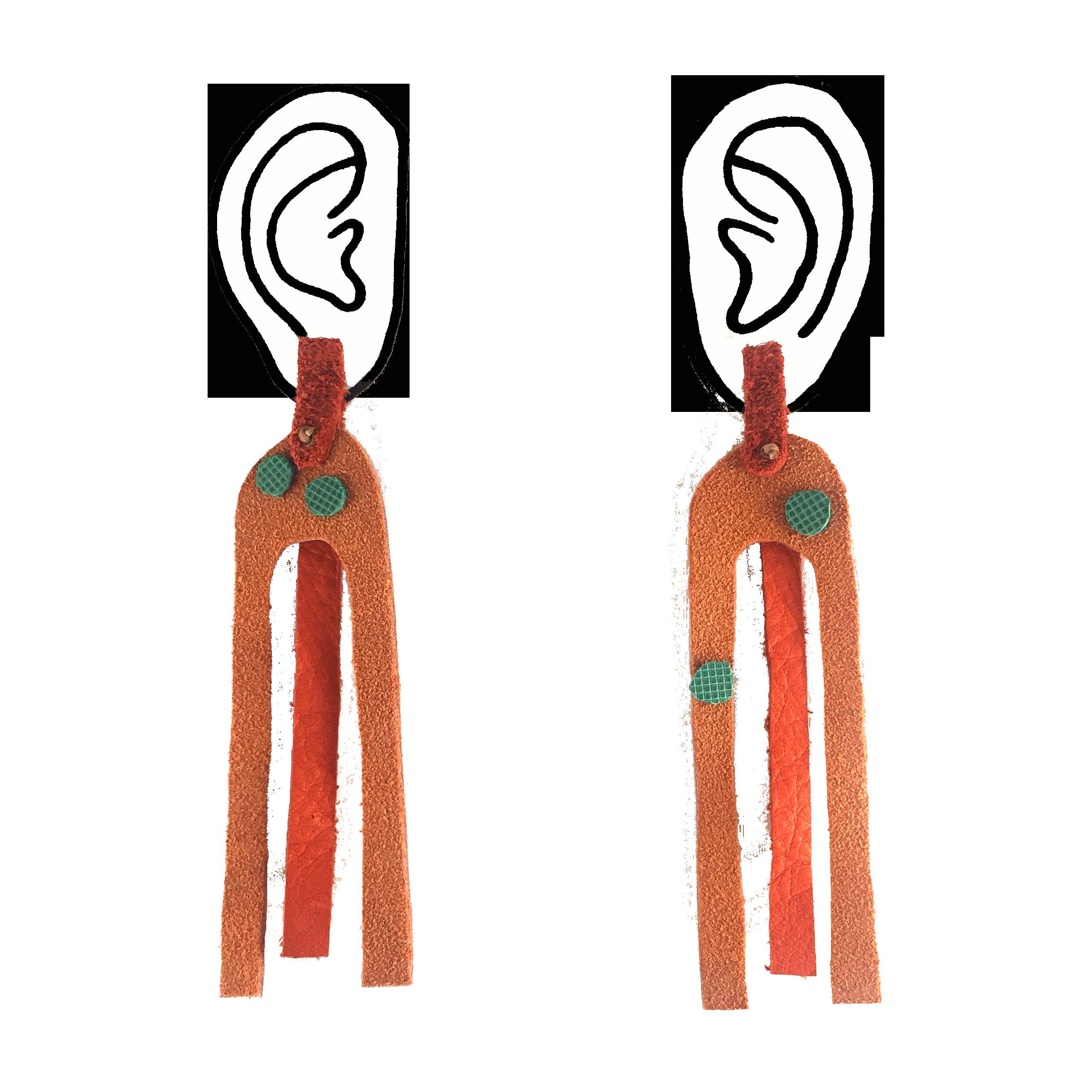 jordan_kushins_leather_earrings8.png