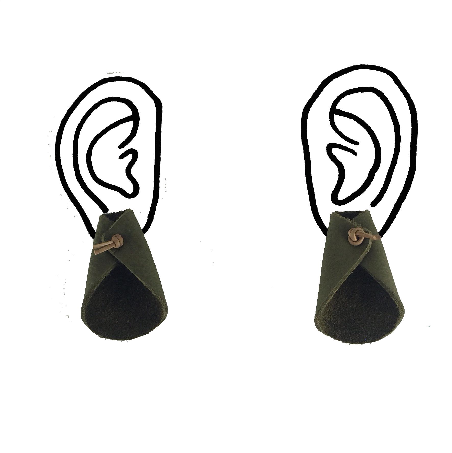 jordan_kushins_leather_earrings11.png