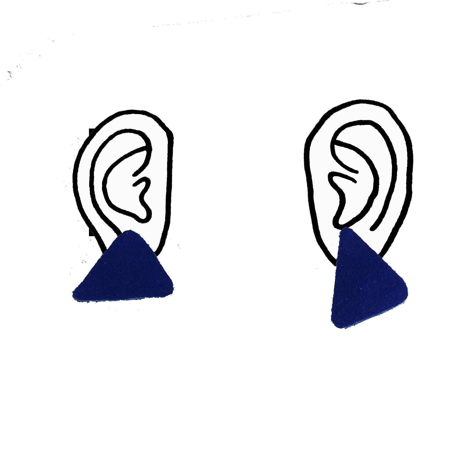 jordan_kushins_leather_earrings13.png