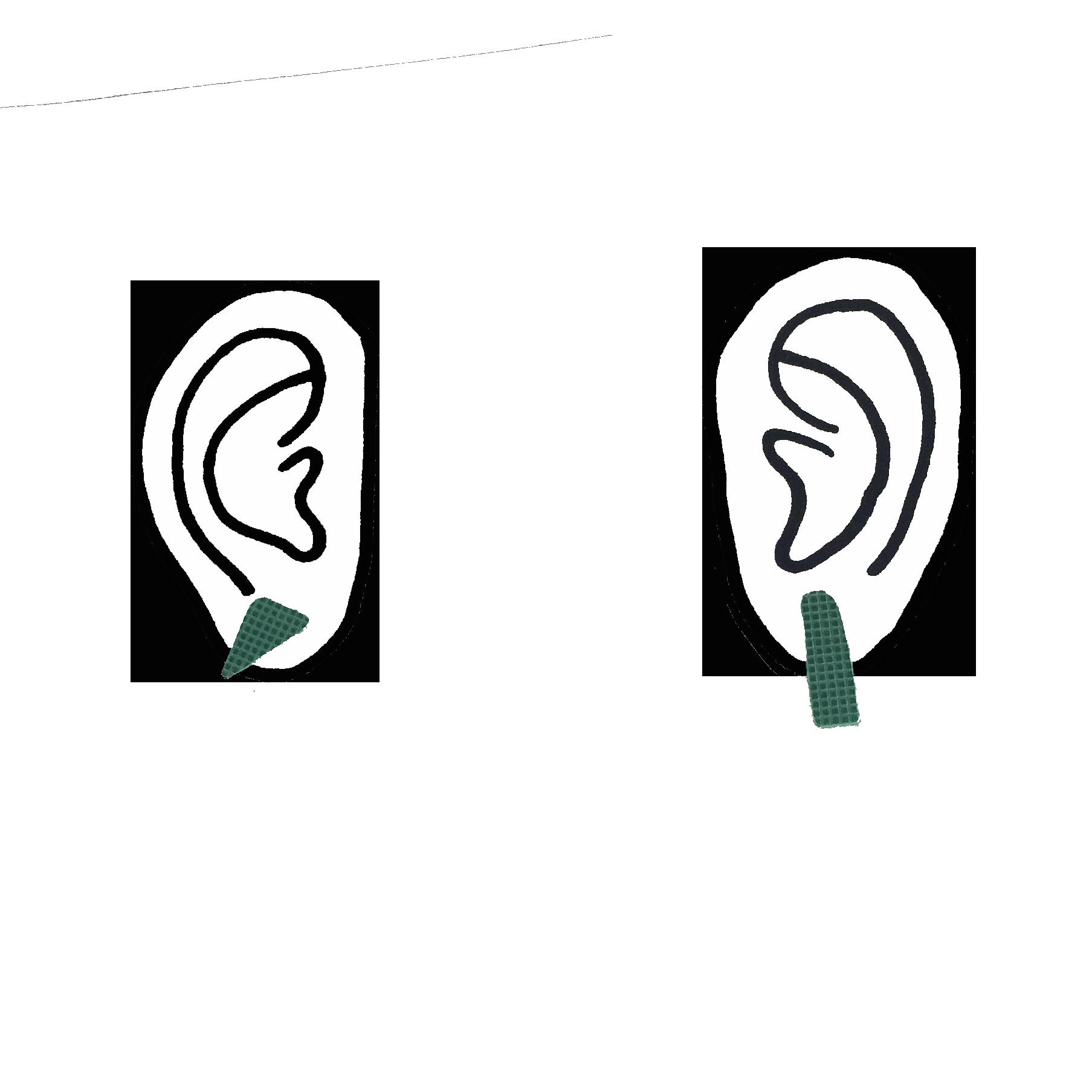 jordan_kushins_leather_earrings12.png