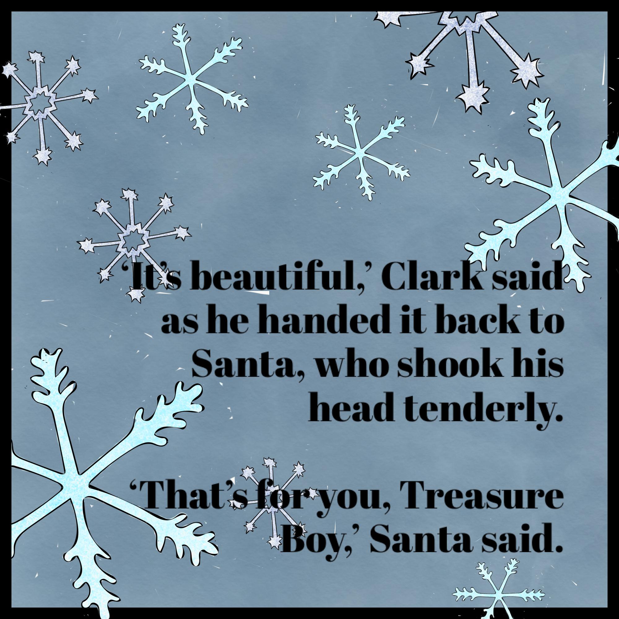 treasure_boy_holiday_kushins20.PNG