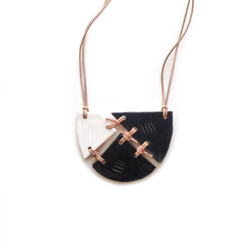 kushins_bw_ceramic_jewelry4.JPG