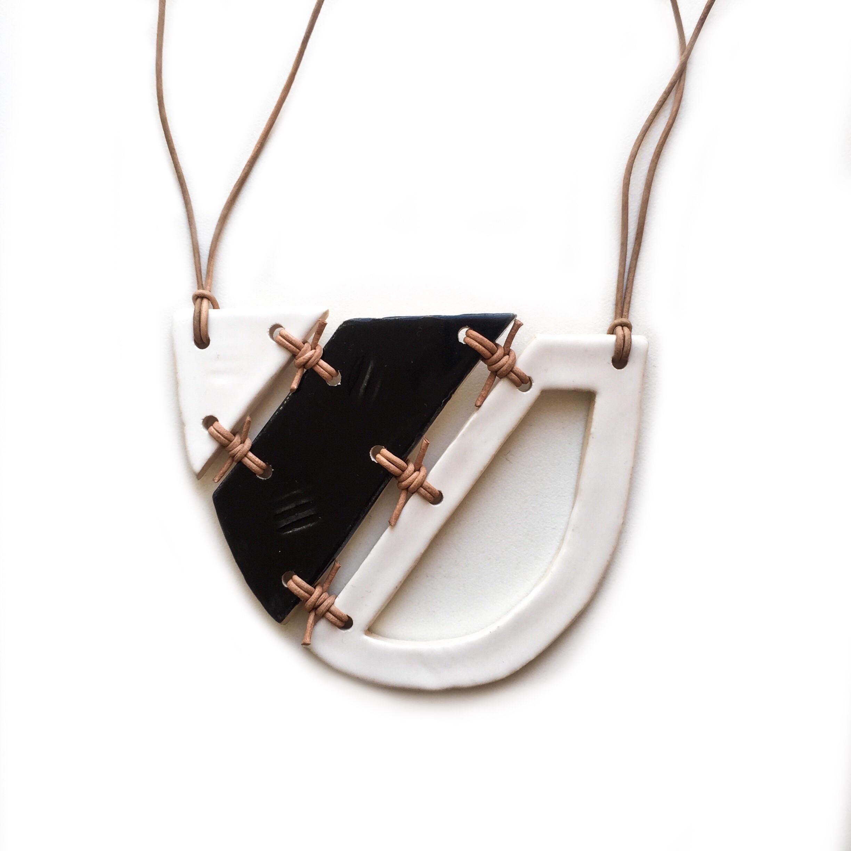 kushins_bw_ceramic_jewelry5.JPG