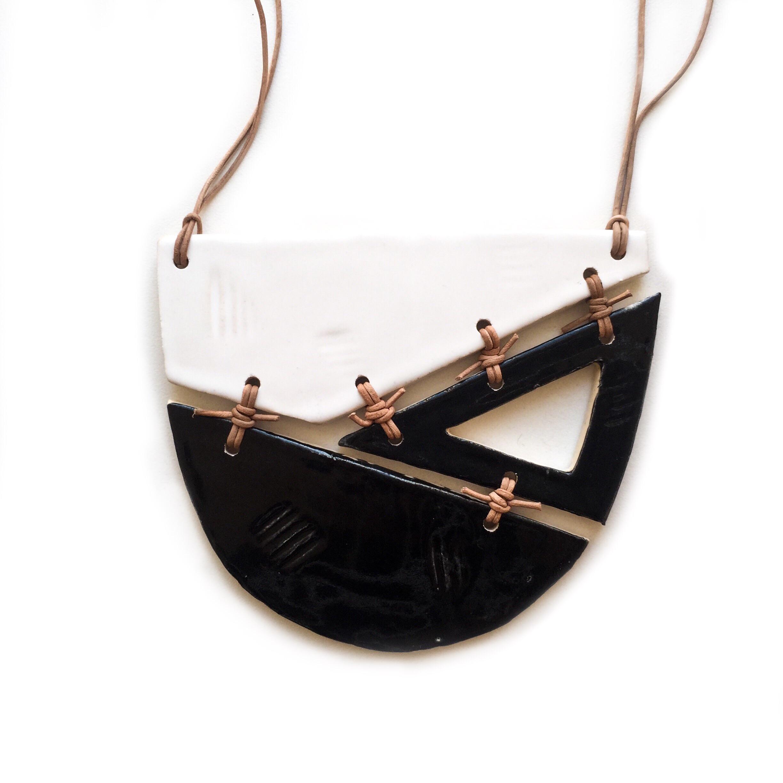 kushins_bw_ceramic_jewelry6.JPG