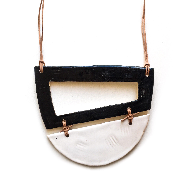 kushins_bw_ceramic_jewelry1.JPG