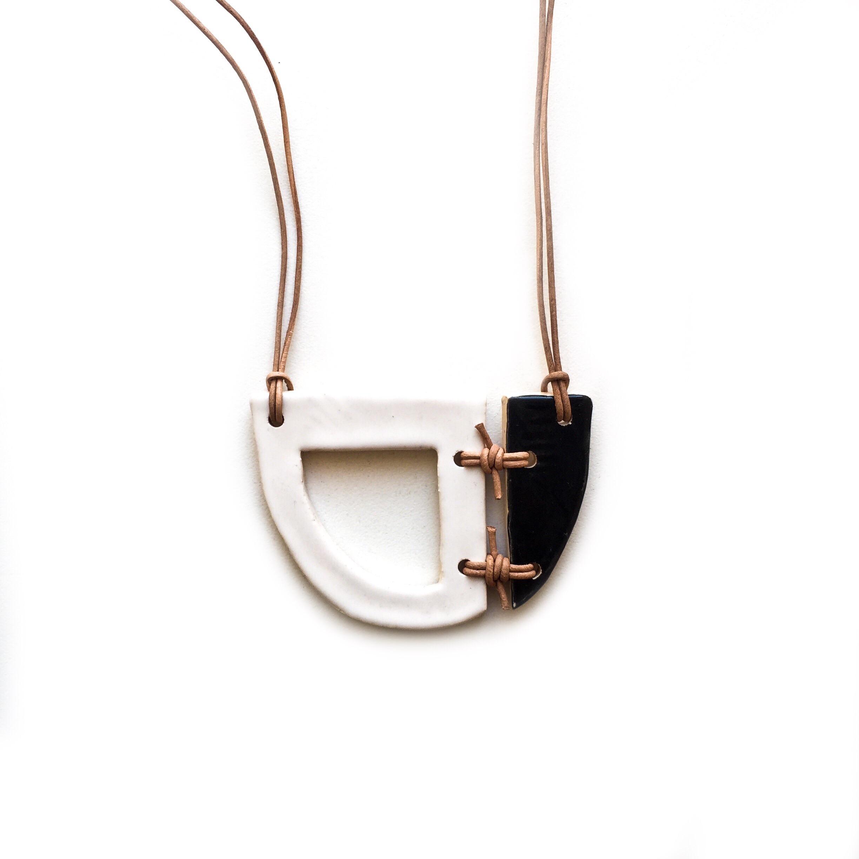 kushins_bw_ceramic_jewelry18.JPG