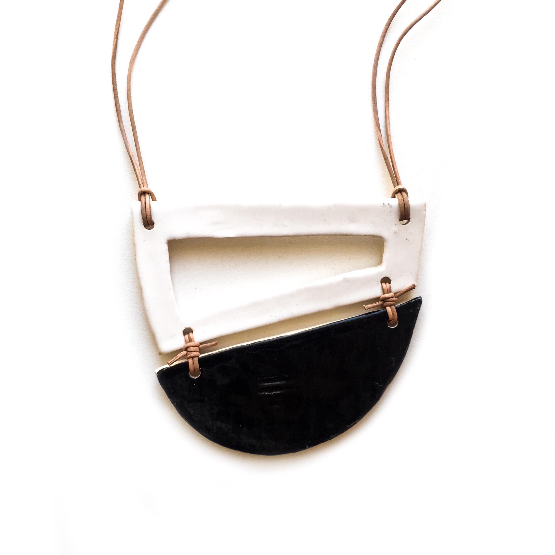 kushins_bw_ceramic_jewelry17.JPG