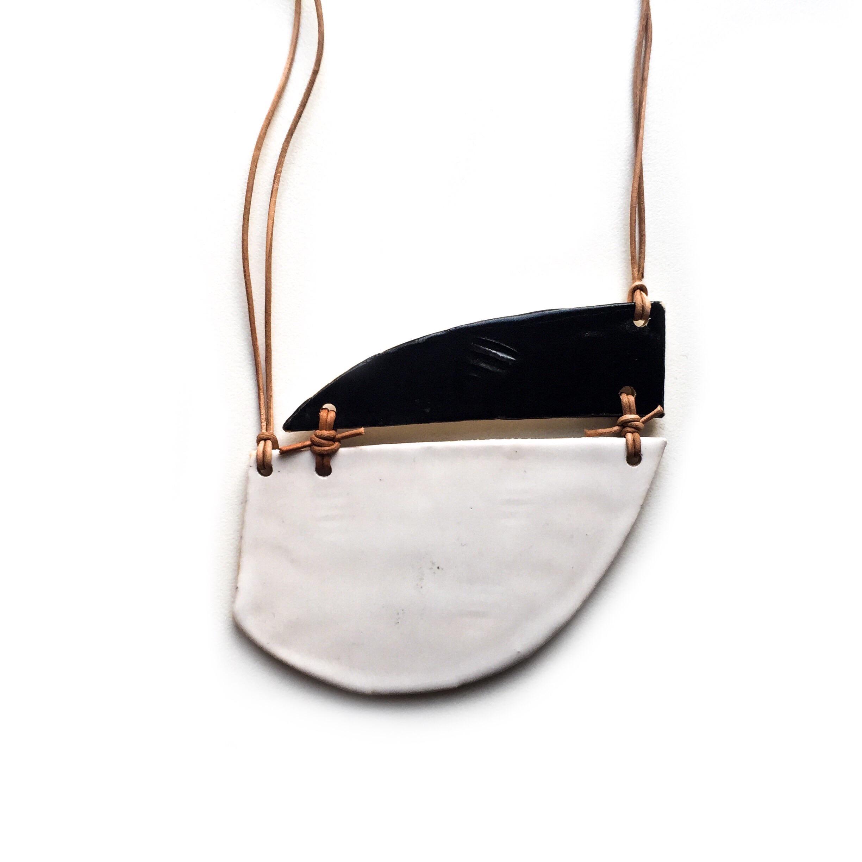 kushins_bw_ceramic_jewelry25.JPG