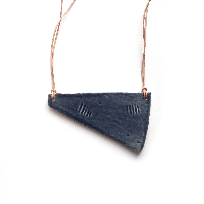 kushins_bw_ceramic_jewelry23.JPG