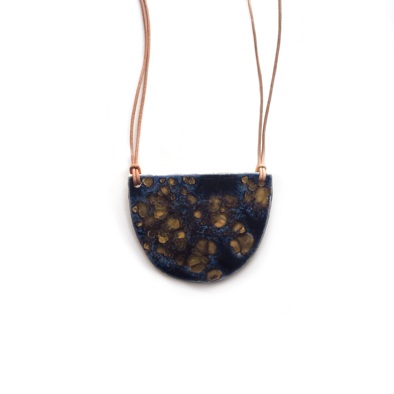 kushins_bw_ceramic_necklace20v2.JPG