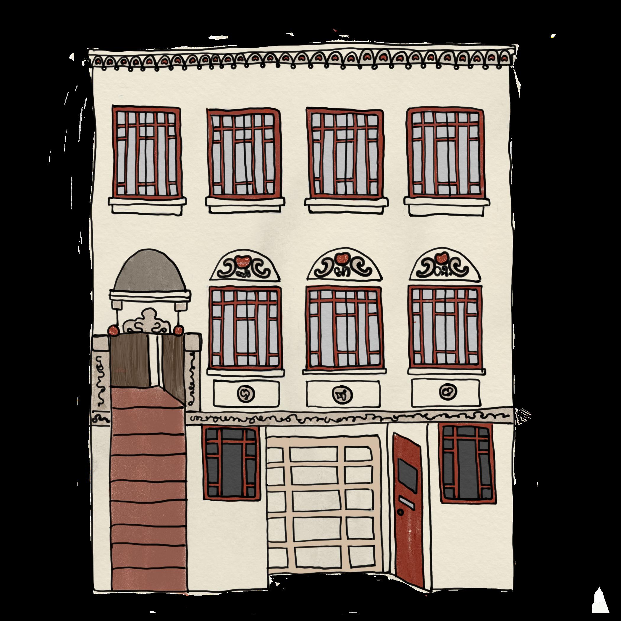 jordan_kushins_sf_apartments_18th.png