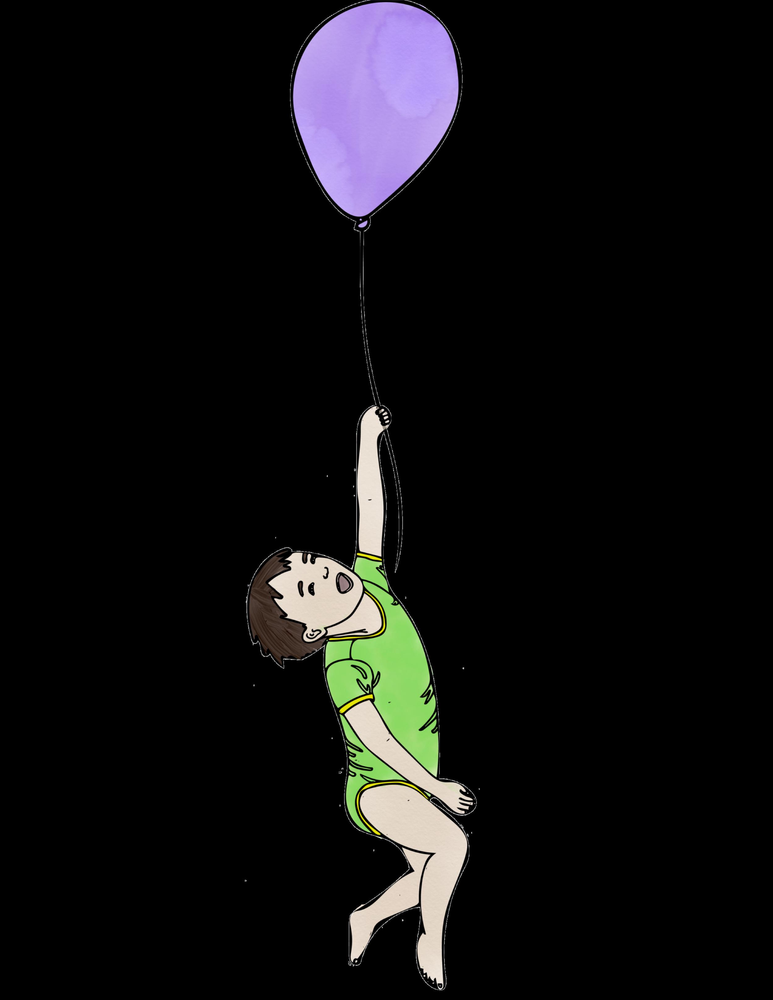 jordan_kushins_clark_balloon.png
