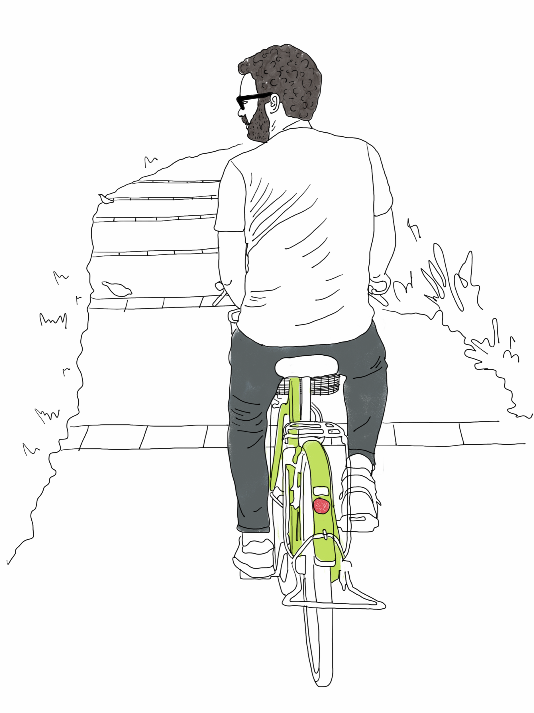 jordan_kushins_japan_kyoto_kamo_river_bike.png