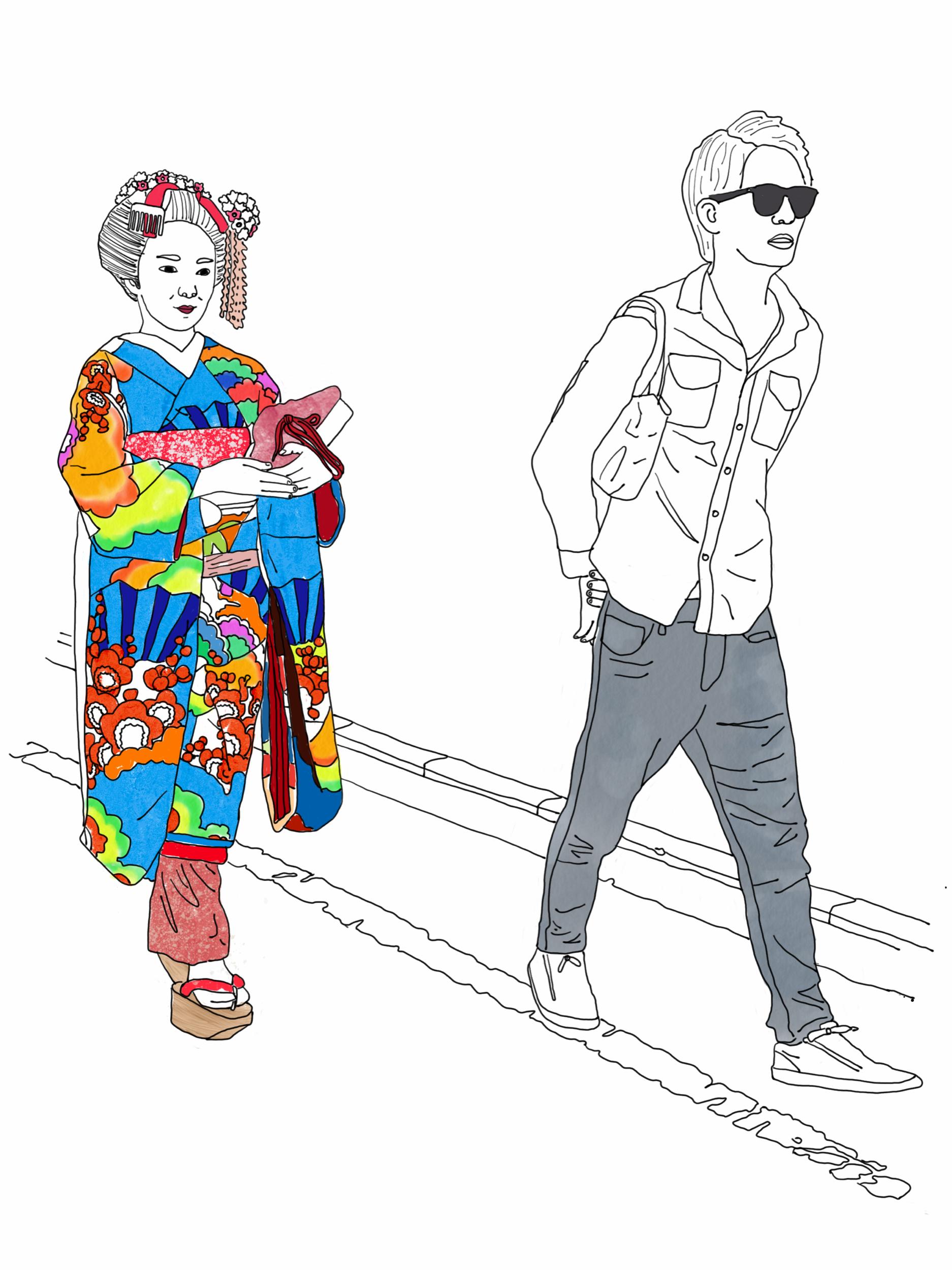jordan_kushins_japan_kyoto_street_style.png