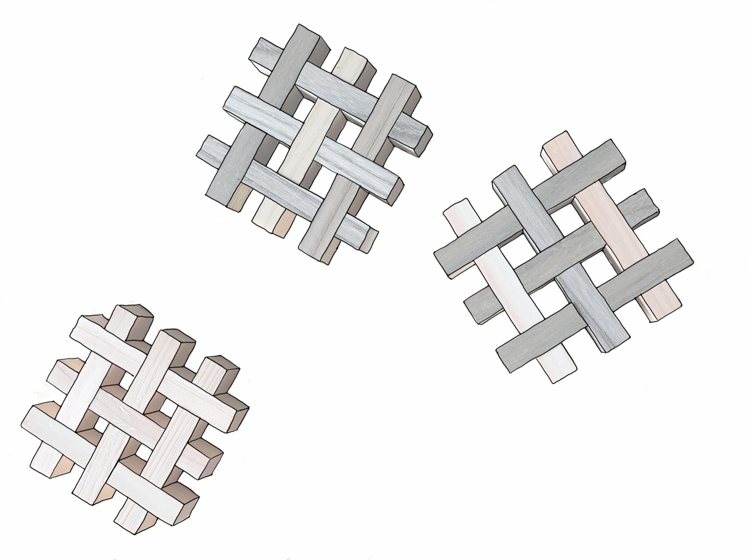 jordan_kushins_japan_takayama_puzzle.png
