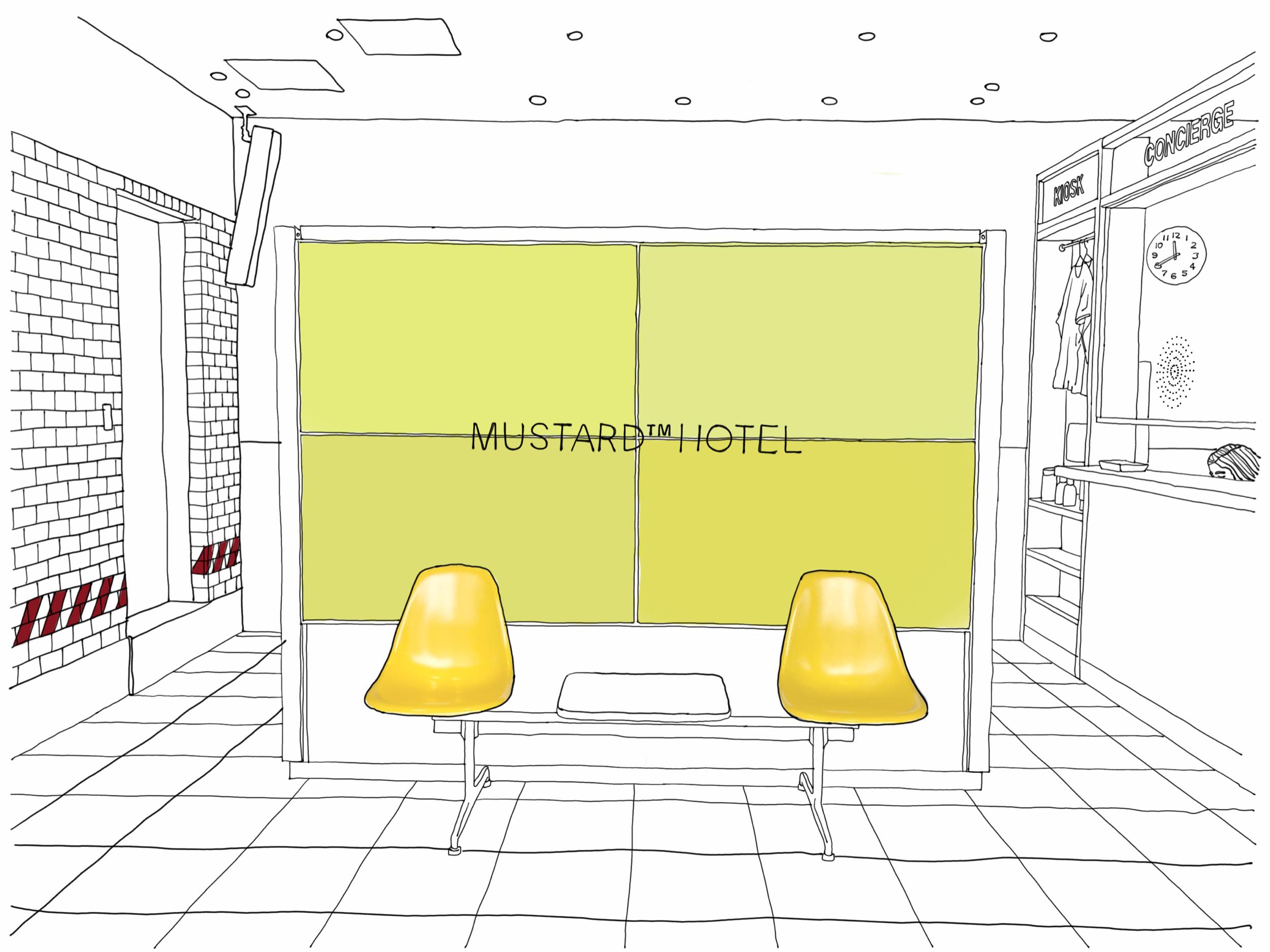 jordan_kushins_japan_tokyo_mustard_hotel.png