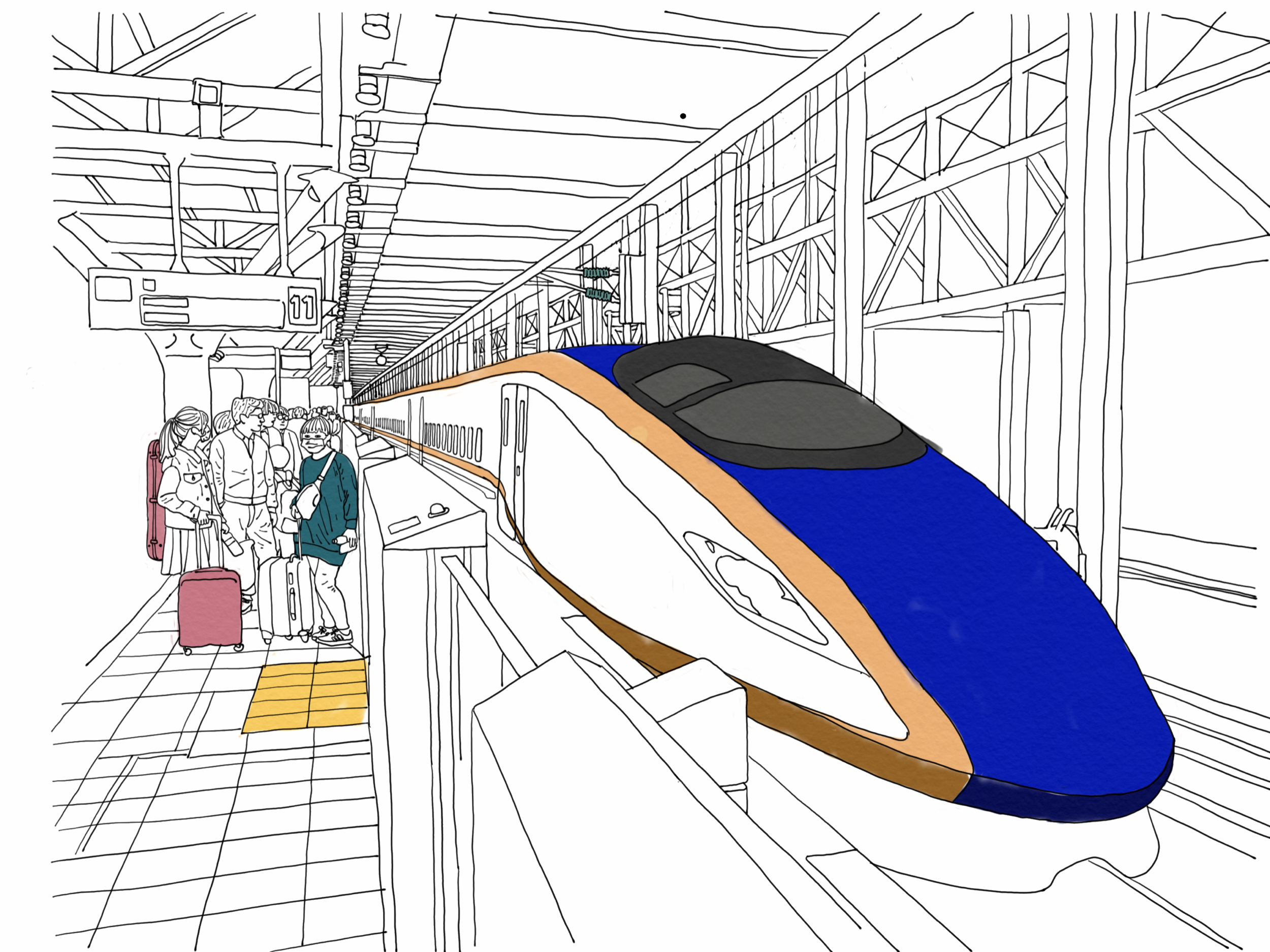 jordan_kushins_japan_shinkansen.png