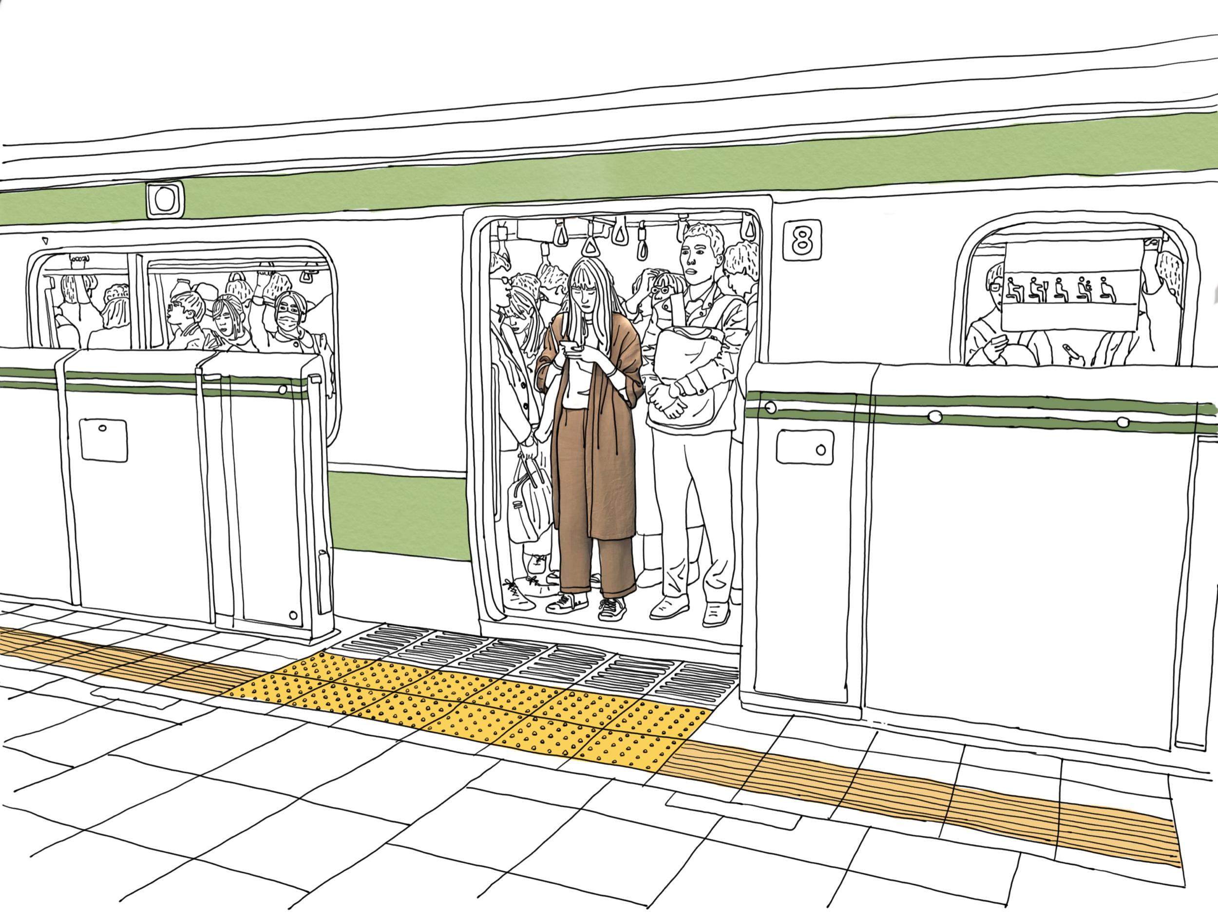 jordan_kushins_japan_tokyo_metro.png