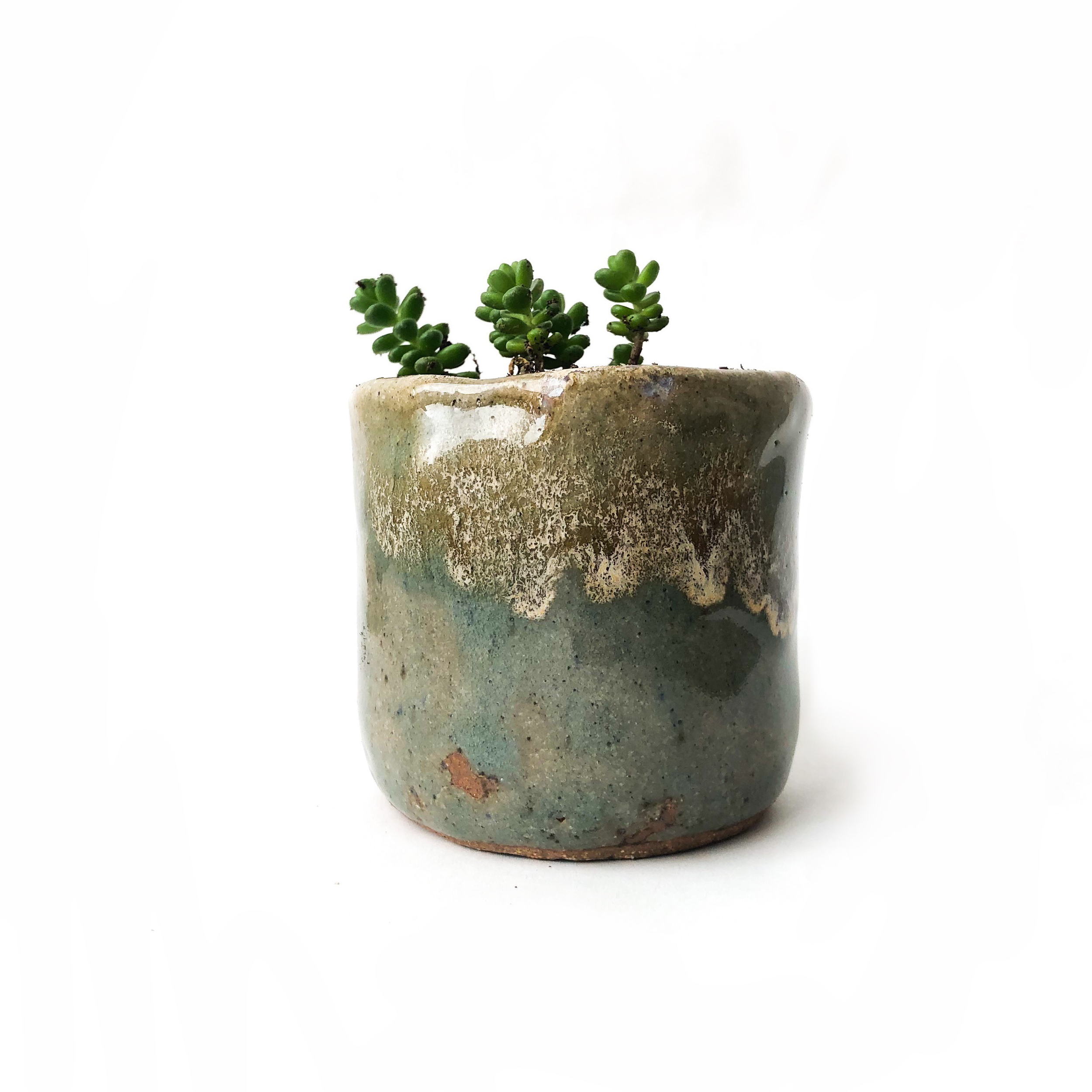 jordan_kushins_ceramic_cup.png