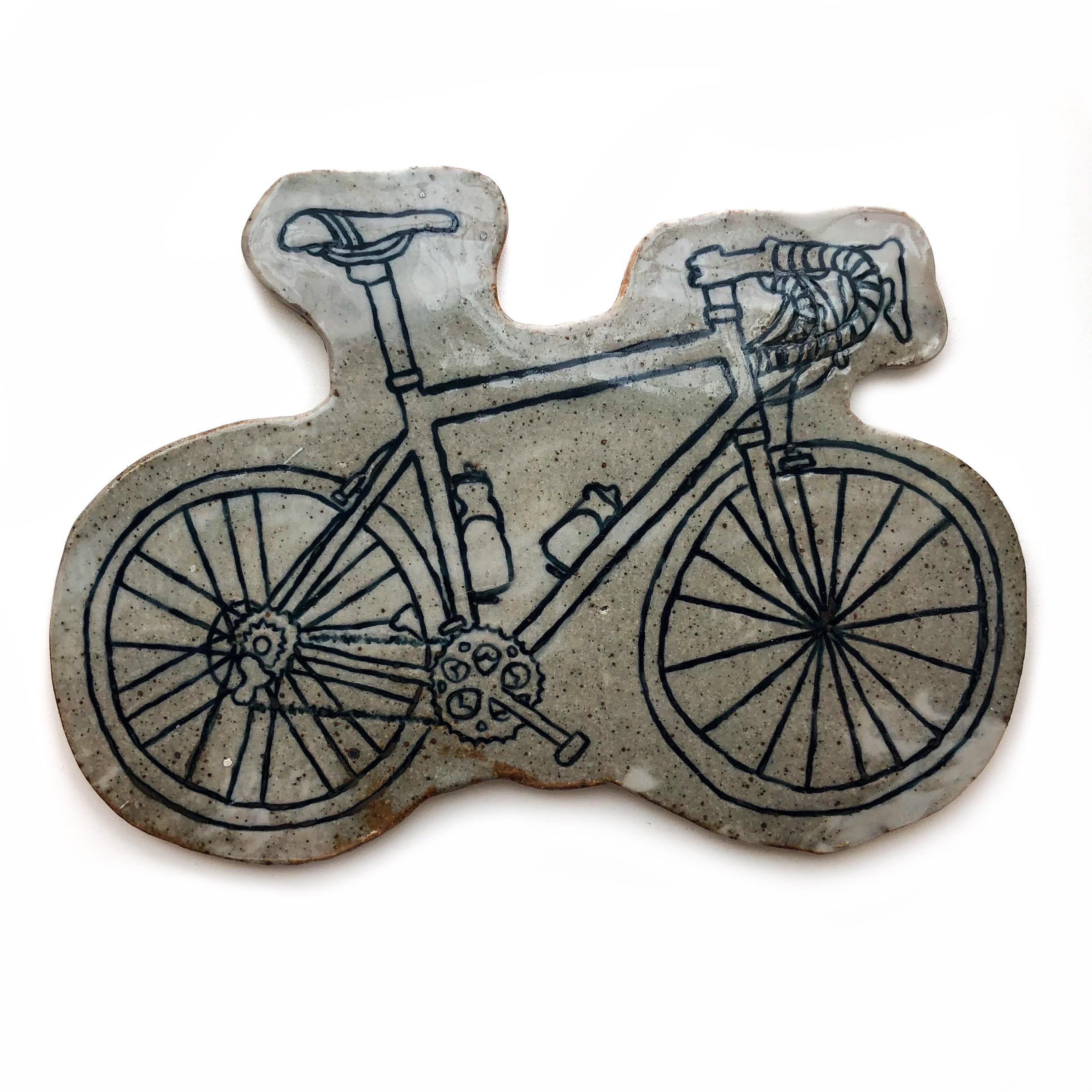 jordan_kushins_ceramic_bike.png