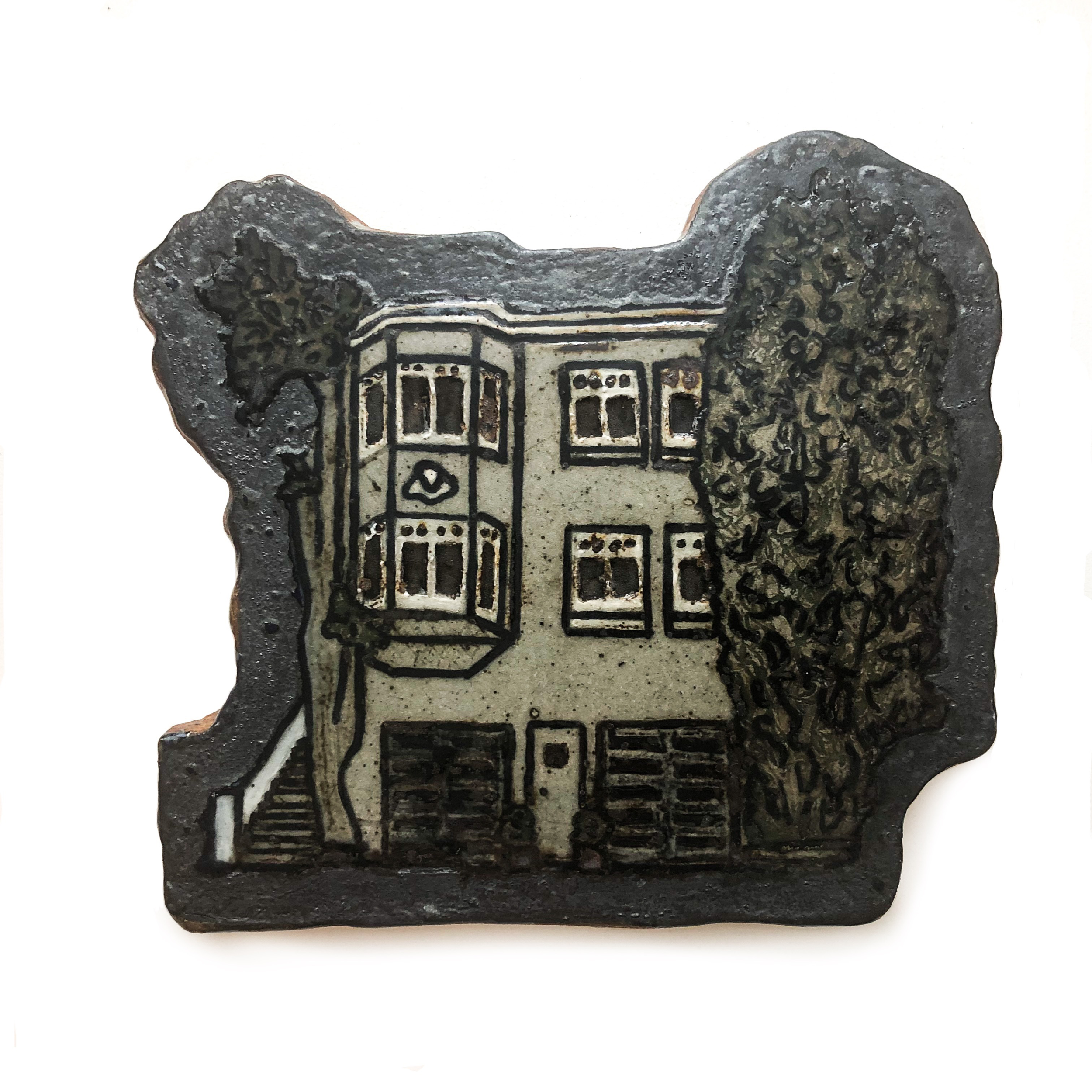 jordan_kushins_ceramic_house4.png
