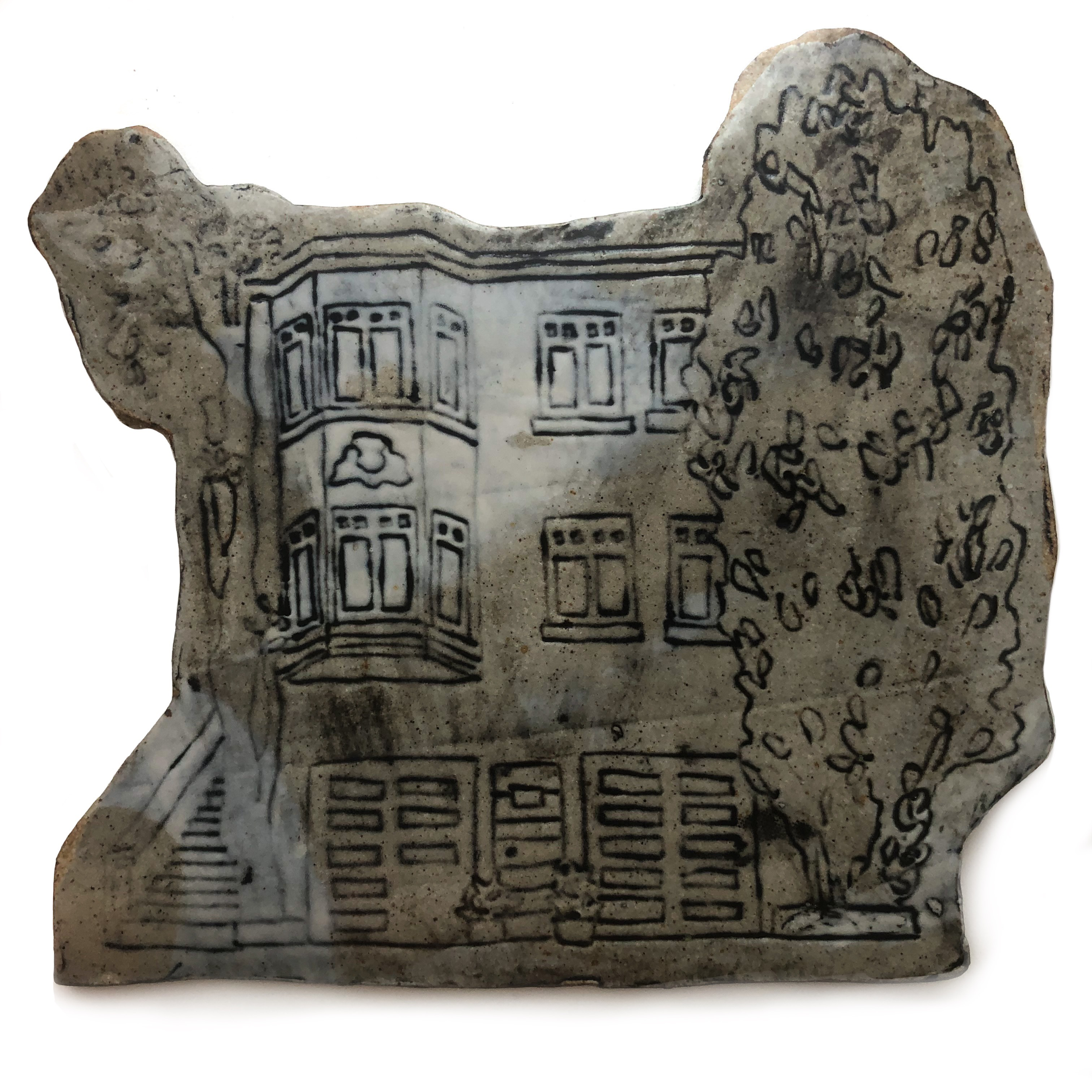 jordan_kushins_ceramic_house5.png