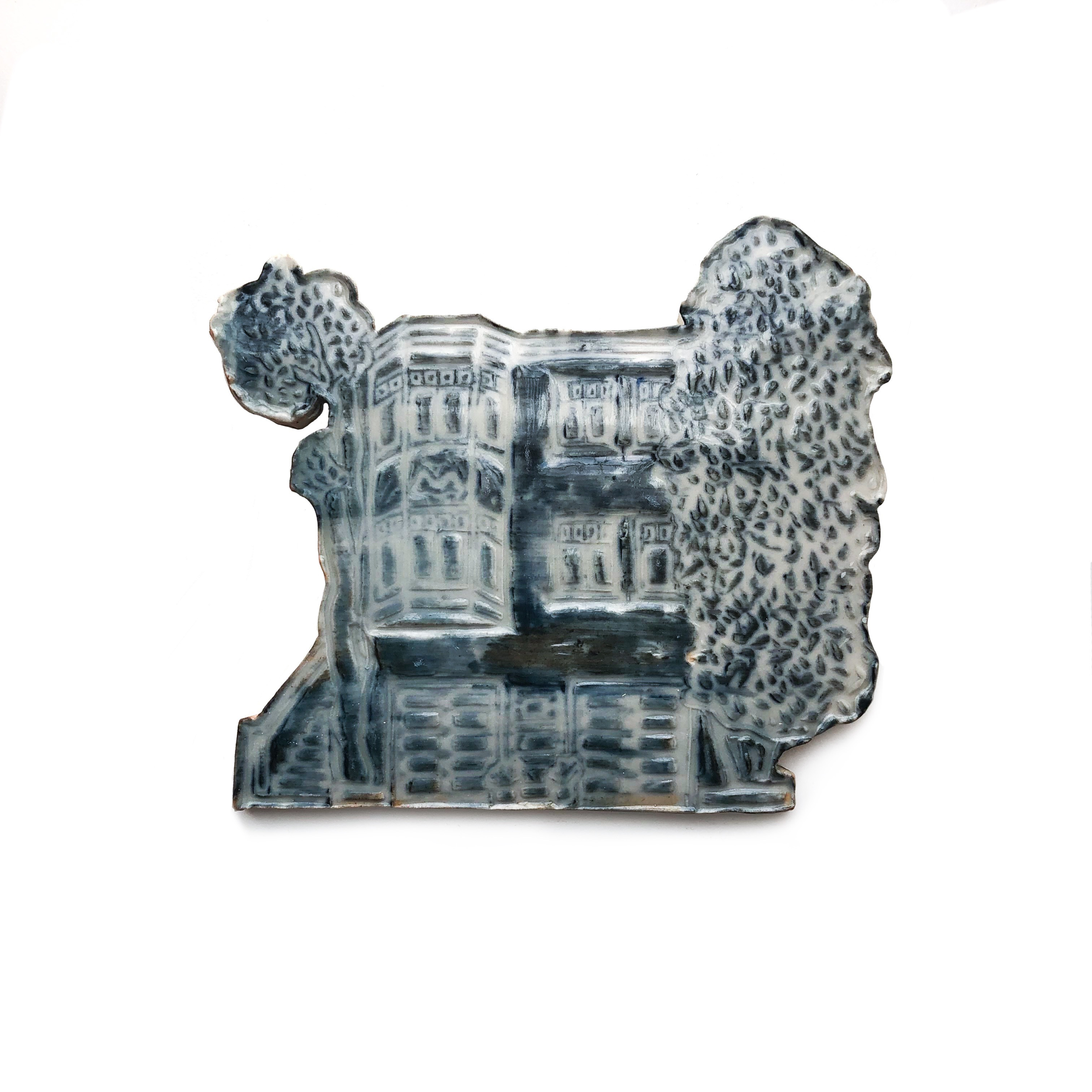 jordan_kushins_ceramic_house7.png