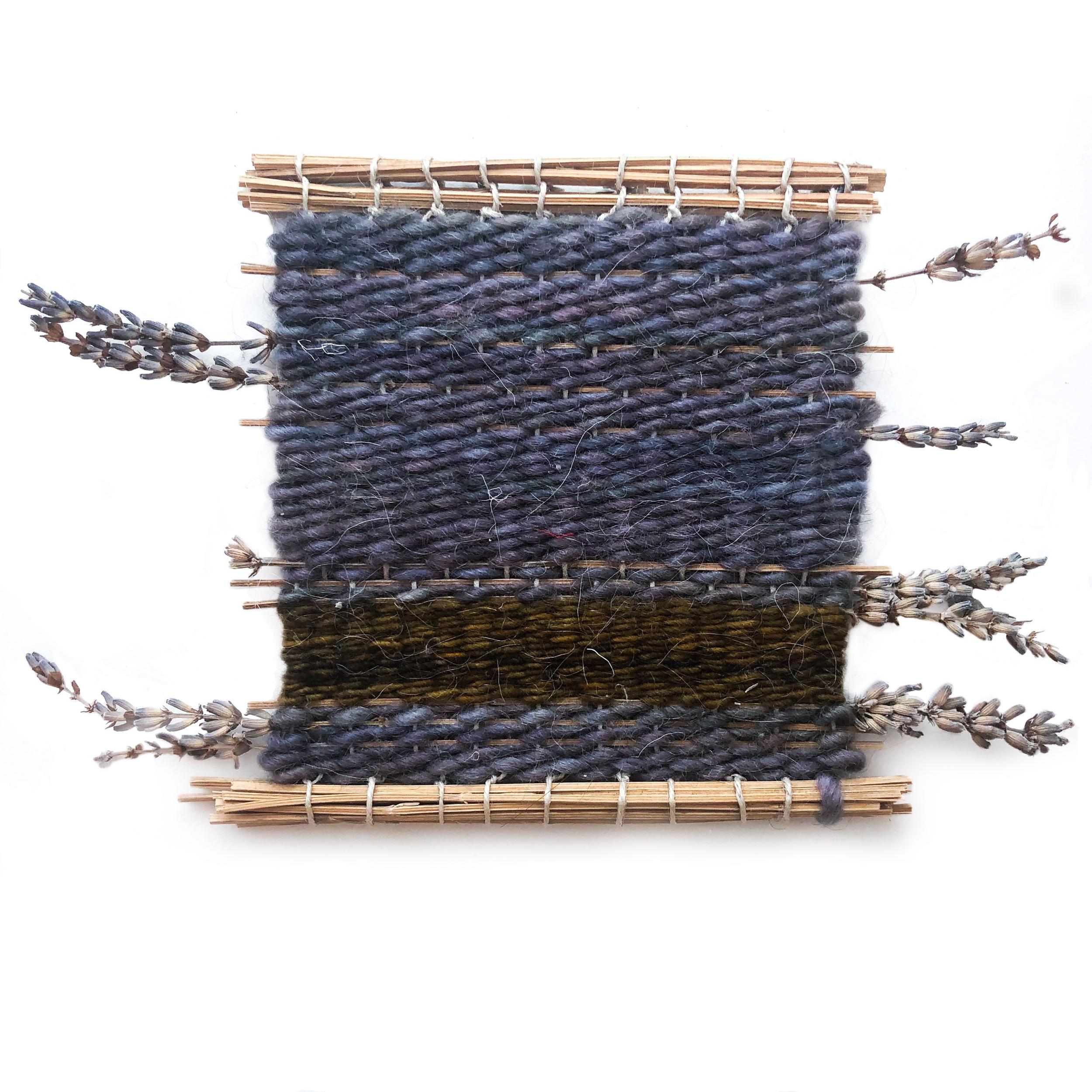 jordan_kushins_weaving1.png