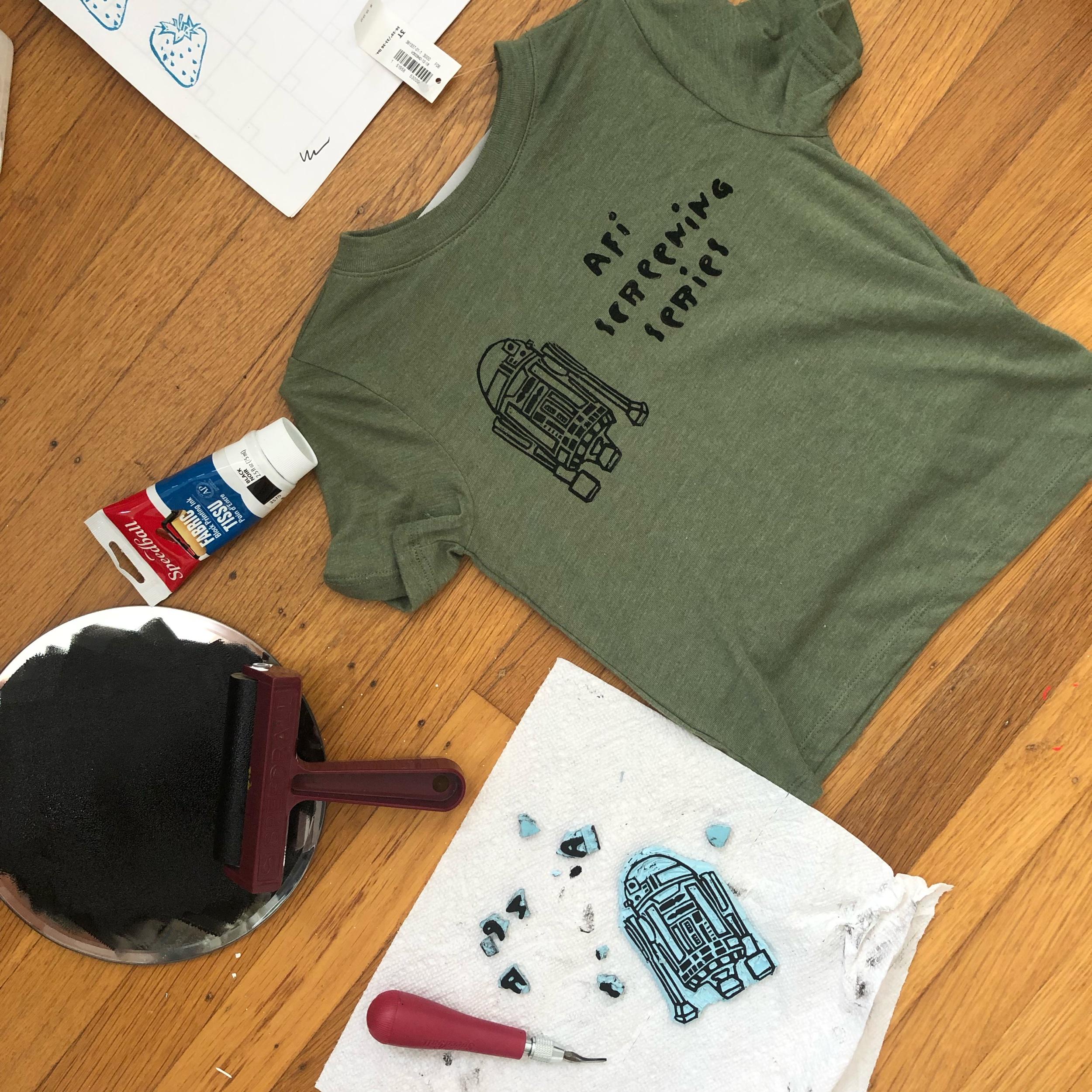 kushins_r2d2_stamp_shirt.jpeg