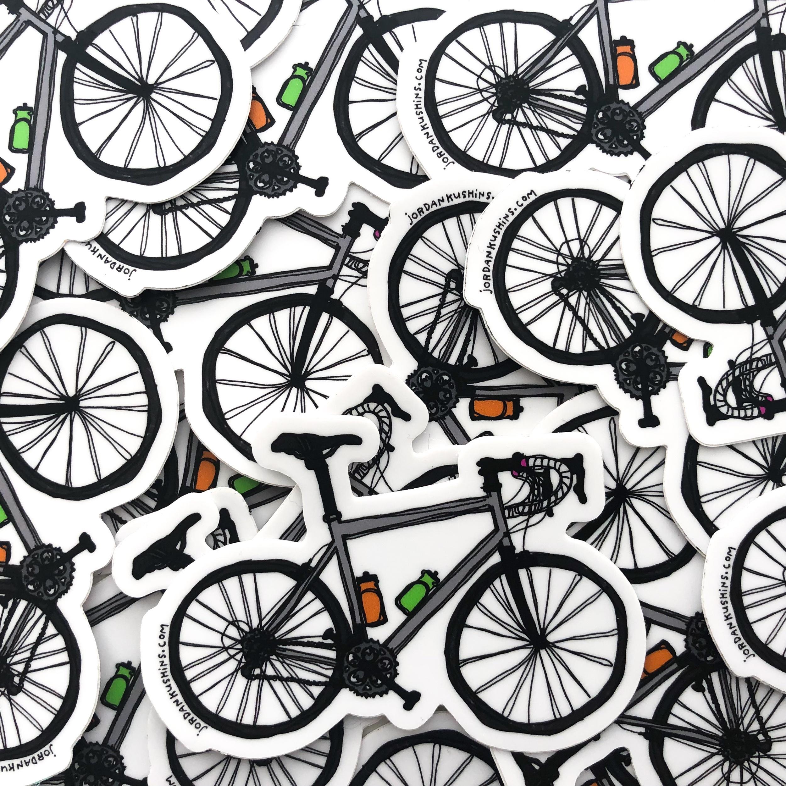 jordan_kushins_bike_stickers.jpeg