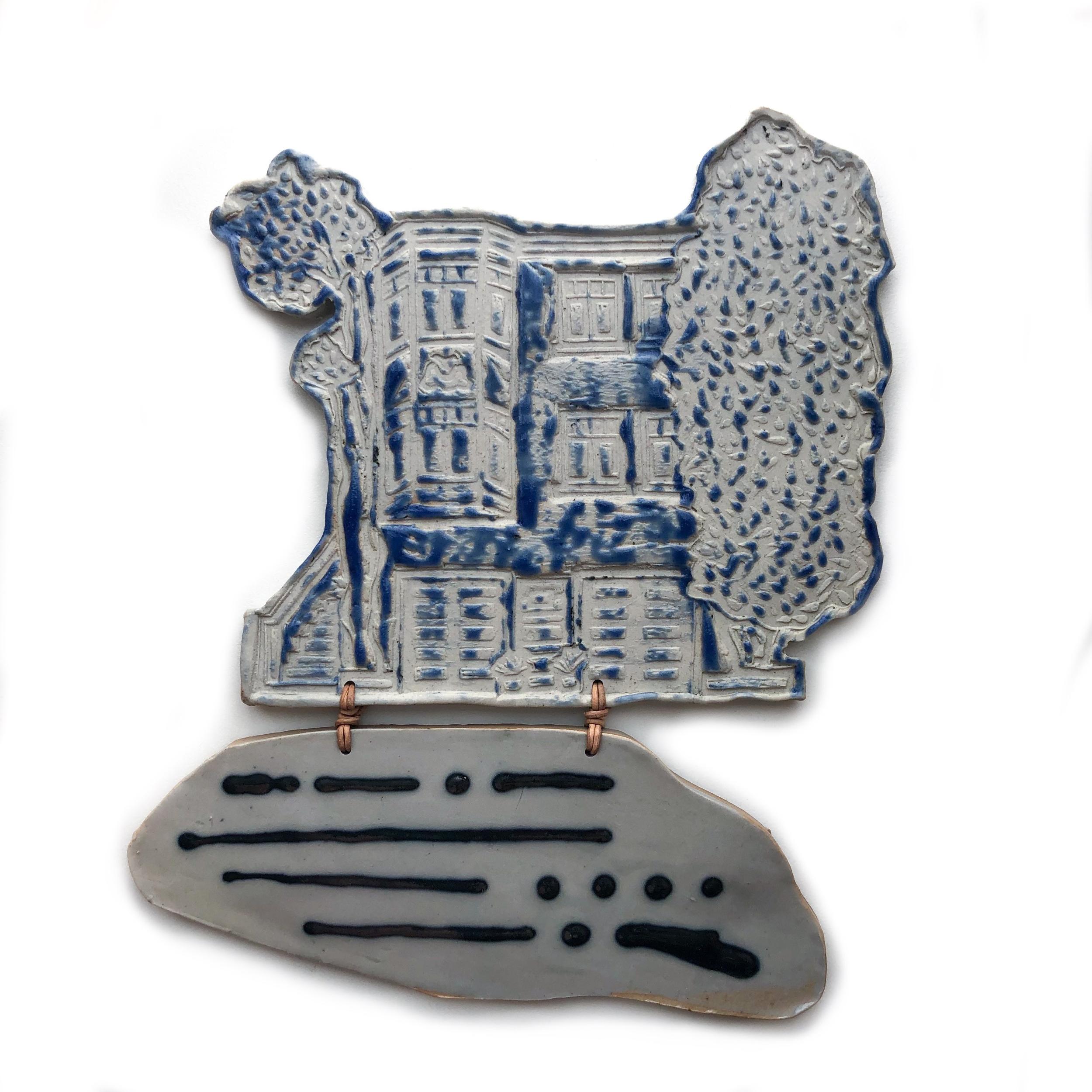 jordan_kushins_ceramic_house2.png