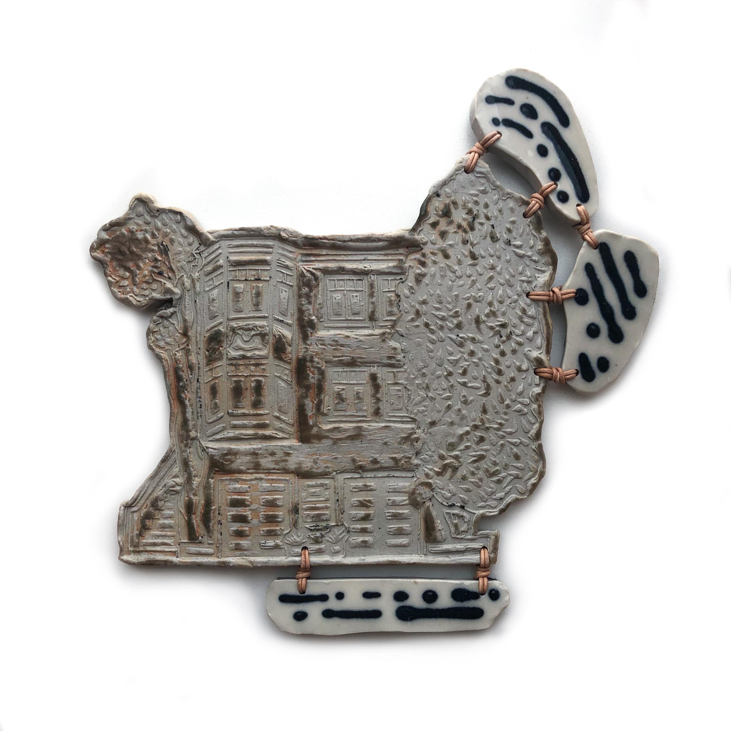 jordan_kushins_ceramic_house3.png