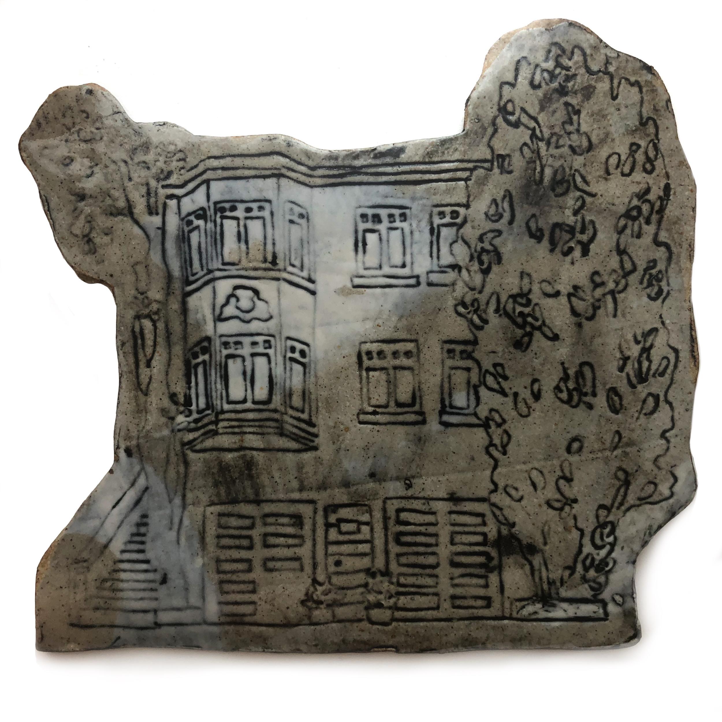 jordan_kushins_ceramic_house5.png