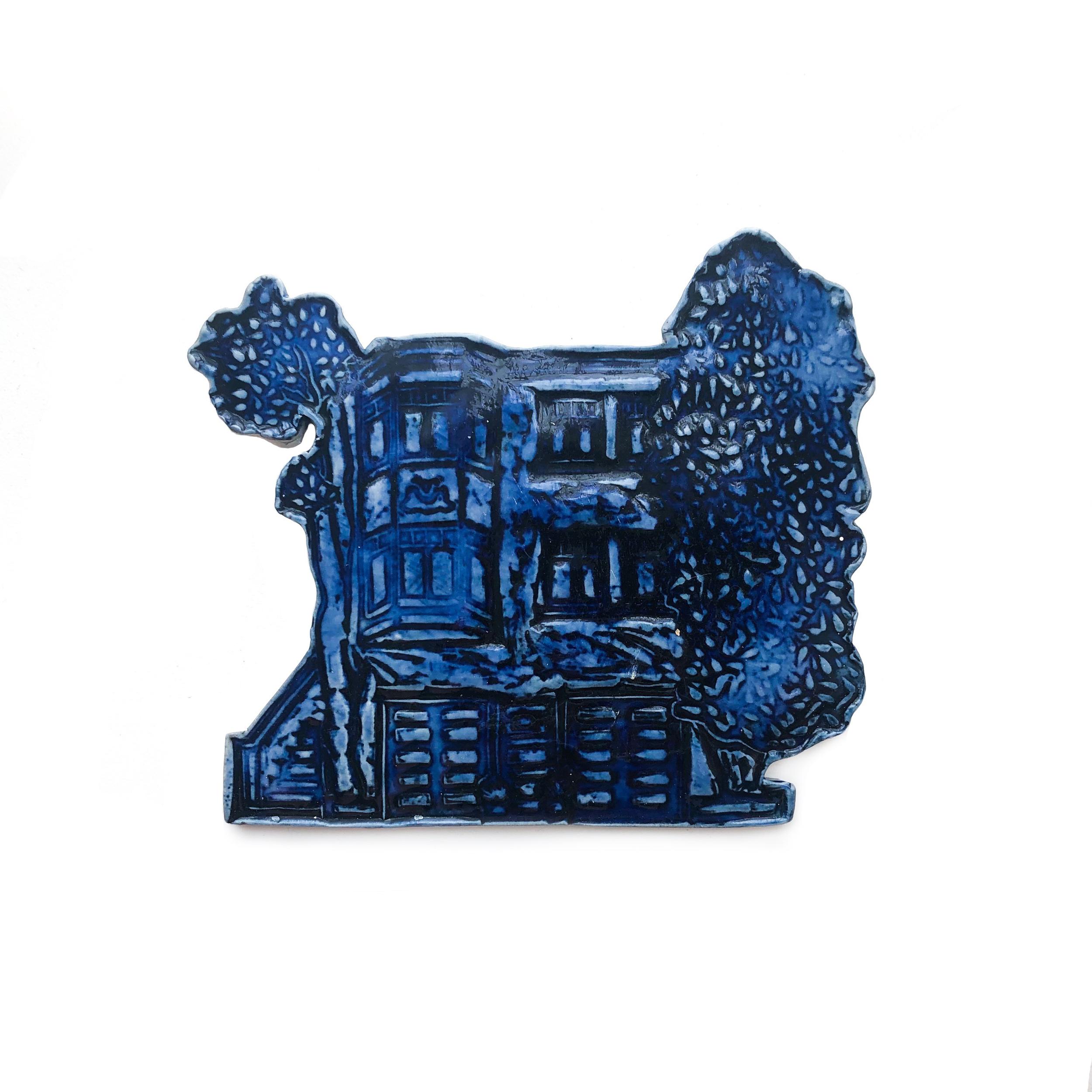 jordan_kushins_ceramic_house6.png