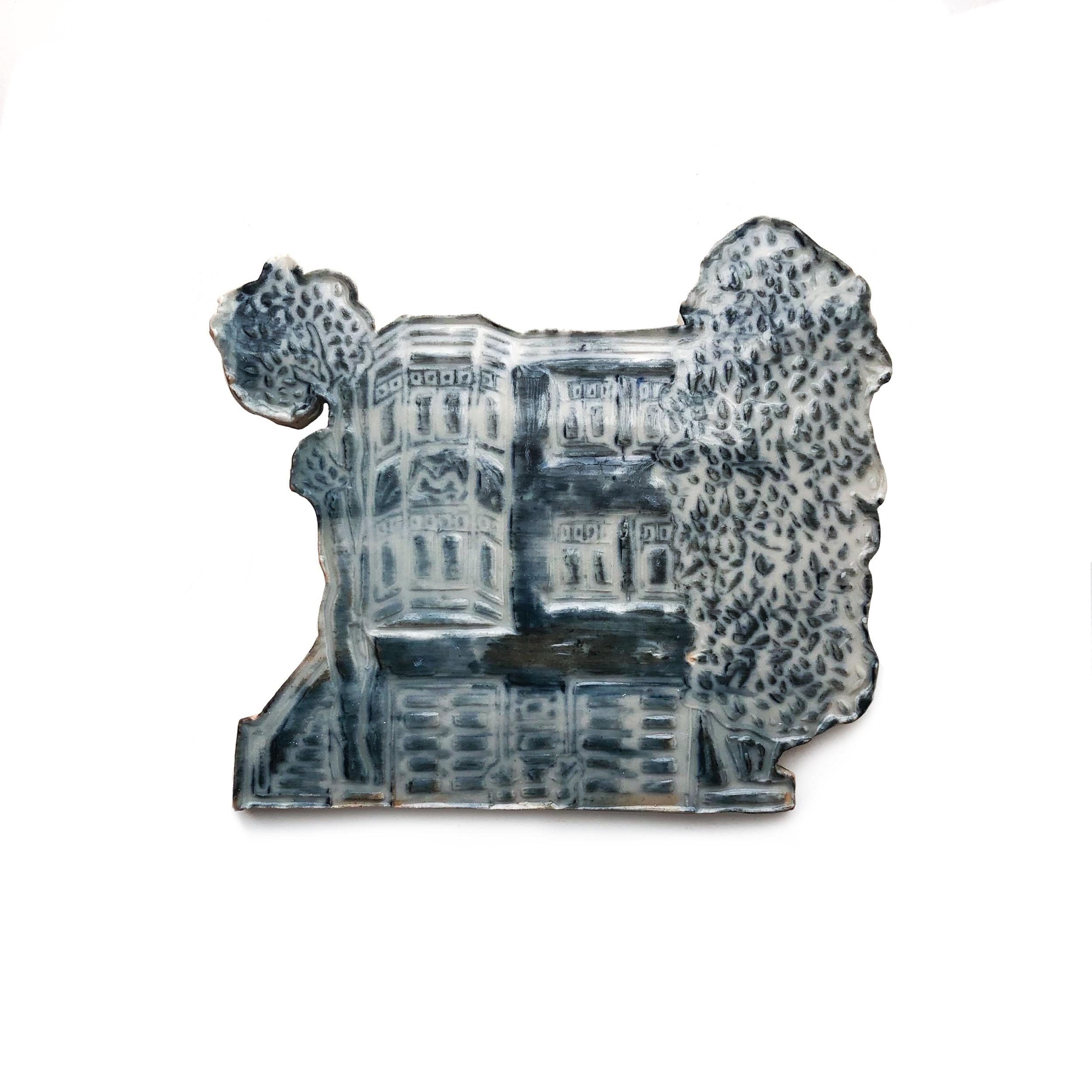 jordan_kushins_ceramic_house7.png