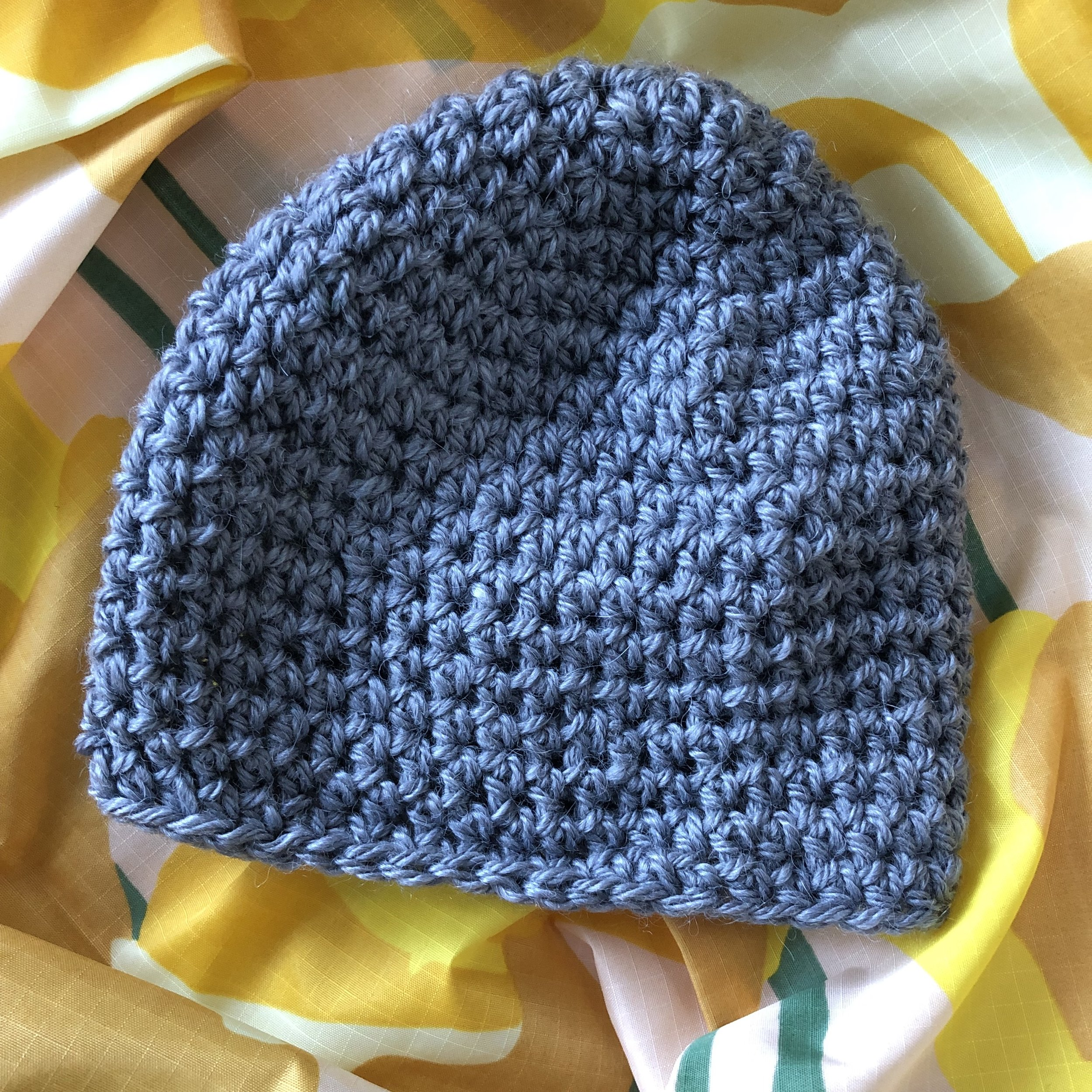 jordan_kushins_crochet_beanie.jpg