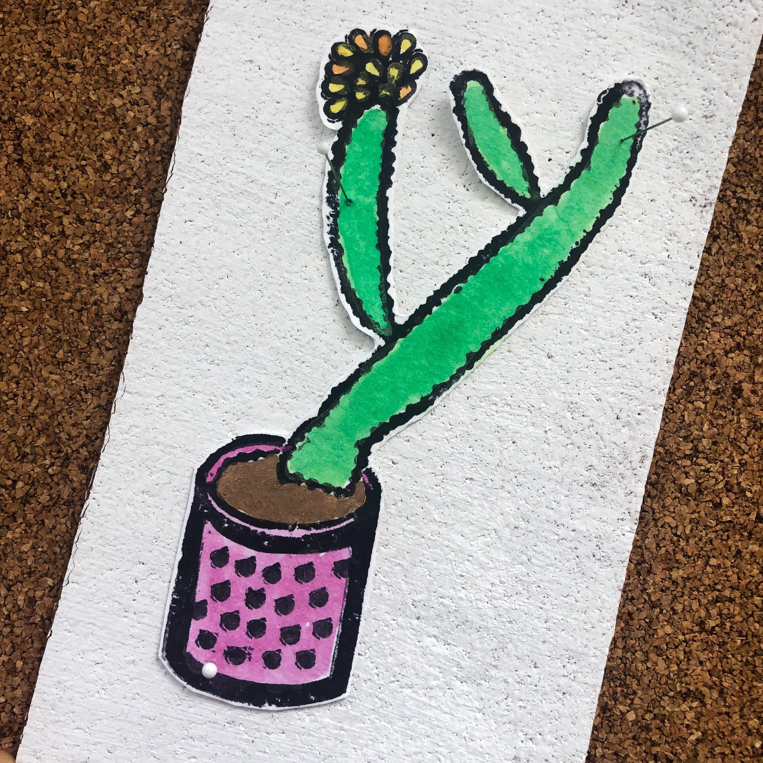 jordan_kushins_cactus_stamp2.JPEG